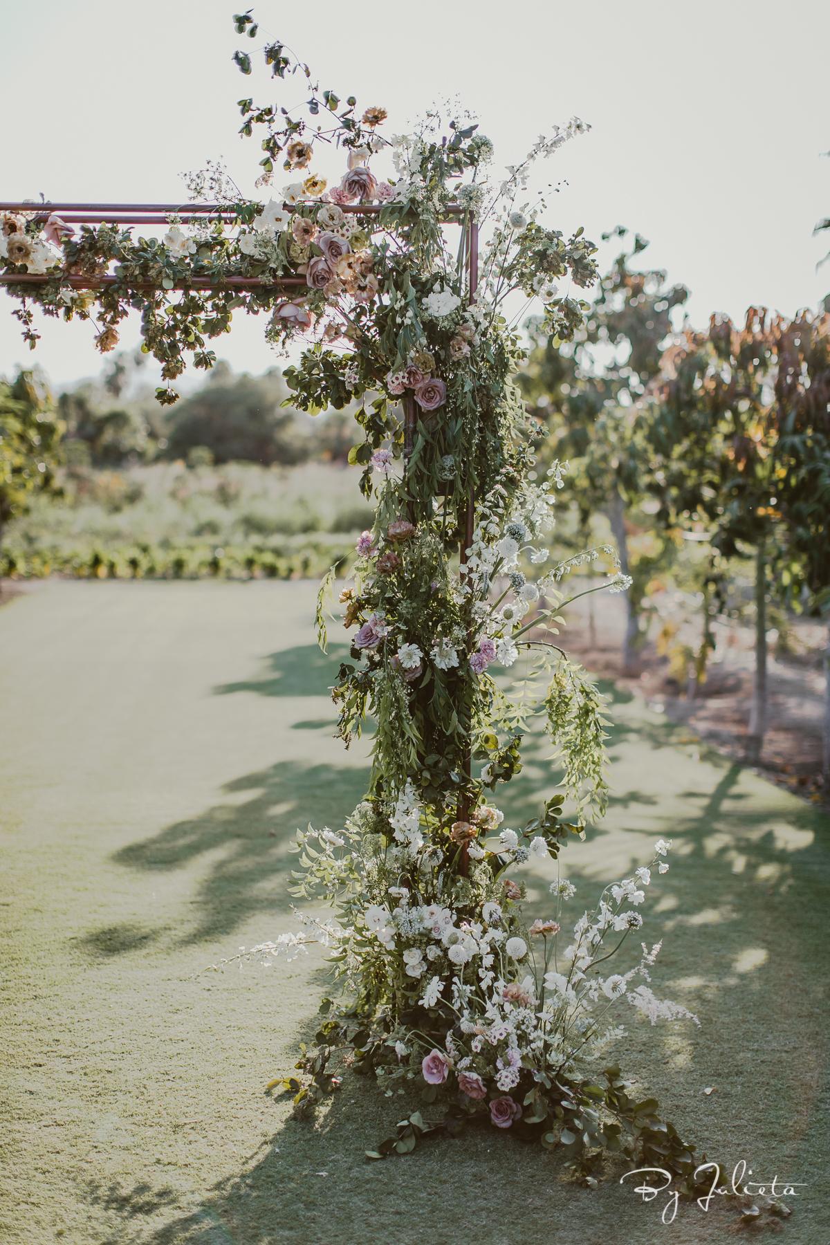 Floras Farm. T+C. Julieta Amezcua Photography. (180 of 687).jpg