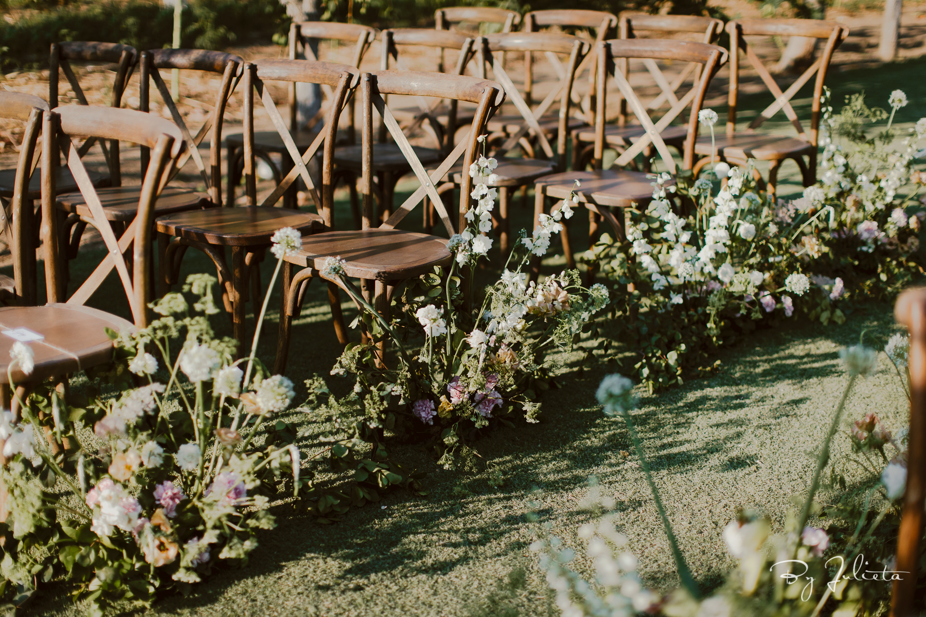 Floras Farm. T+C. Julieta Amezcua Photography. (173 of 687).jpg