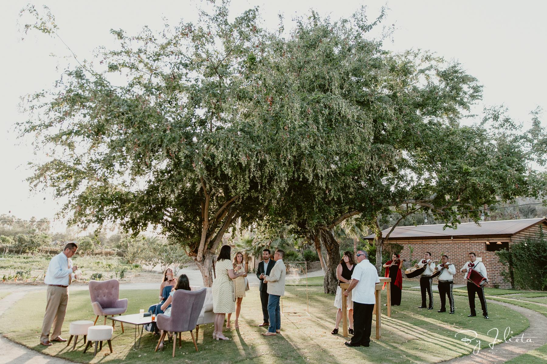 Floras Farm. T+C. Julieta Amezcua Photography. (467 of 687).jpg