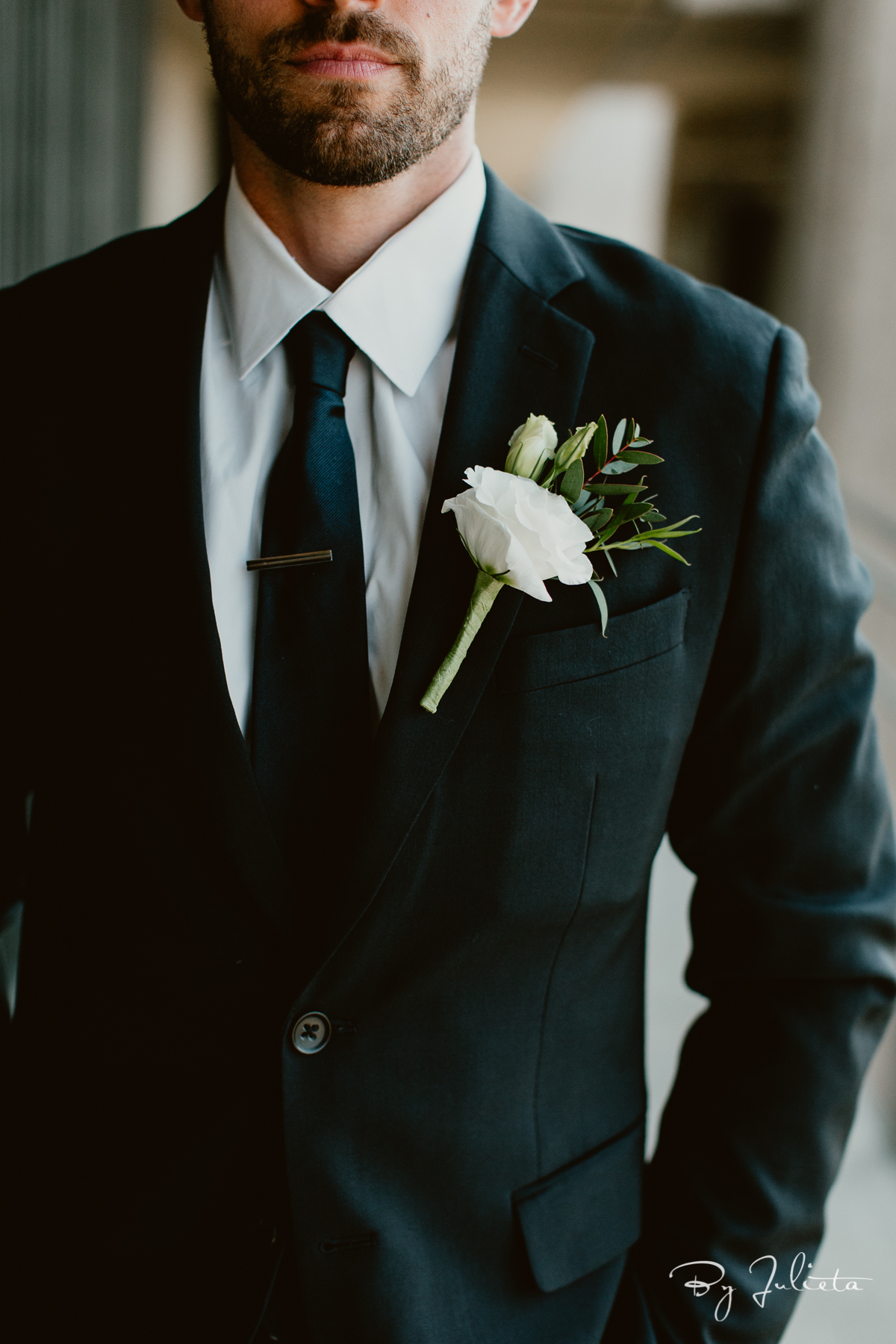 WeddingTheCapeCabo.B+G.JulietaAmezcuaPhotography.(68of533).jpg