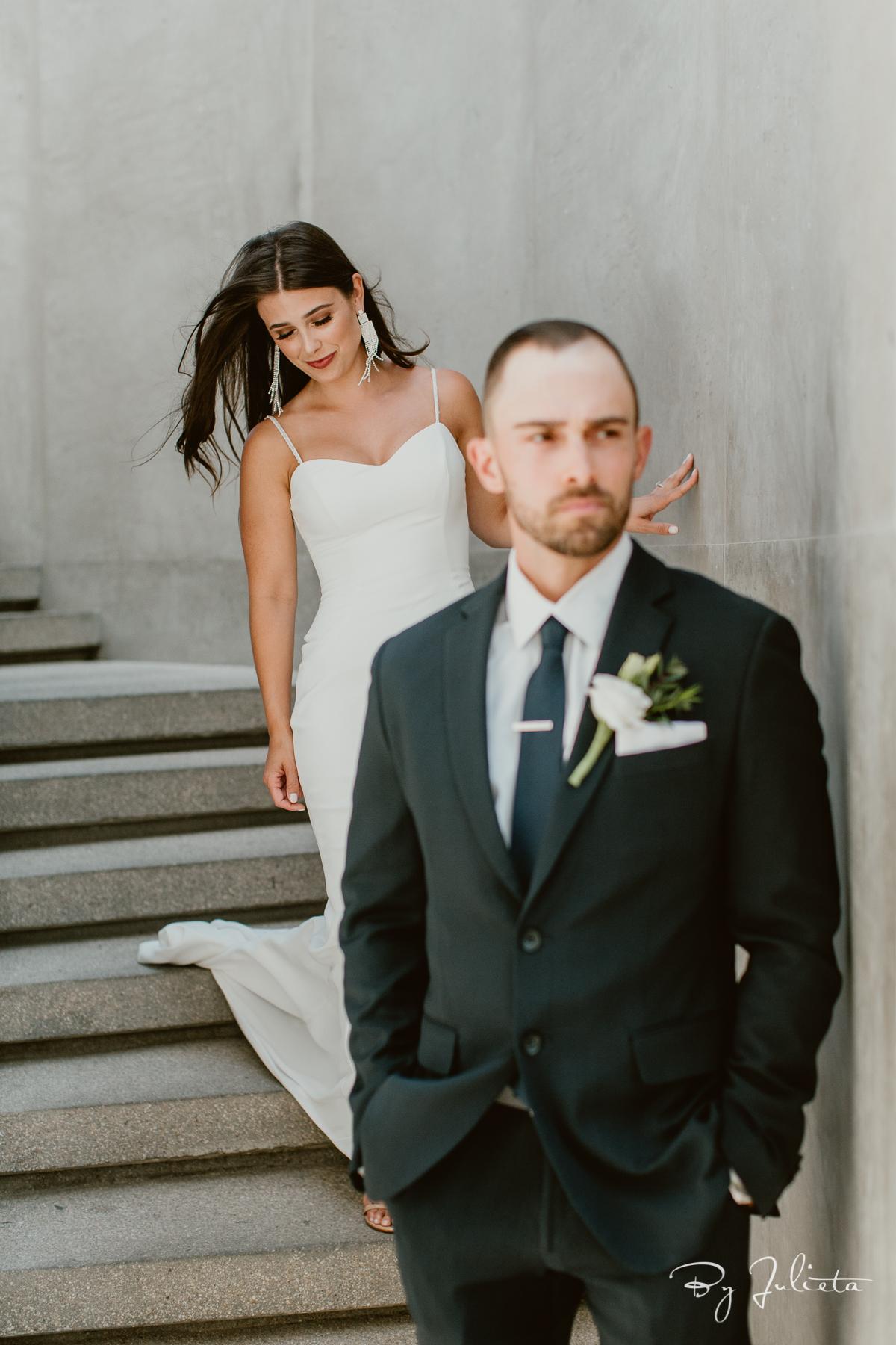 WeddingTheCapeCabo.B+G.JulietaAmezcuaPhotography.(78of533).jpg
