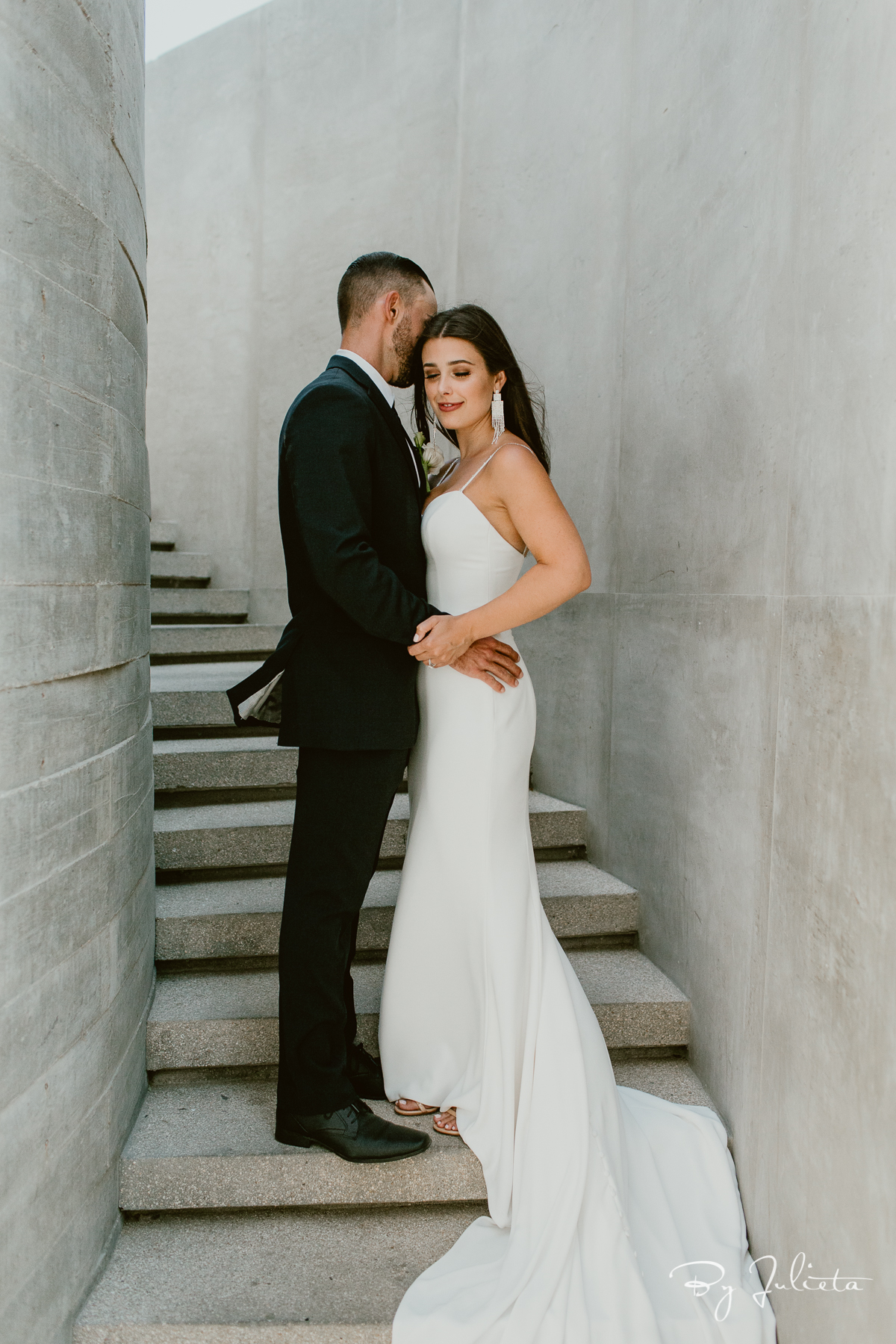 WeddingTheCapeCabo.B+G.JulietaAmezcuaPhotography.(85of533).jpg