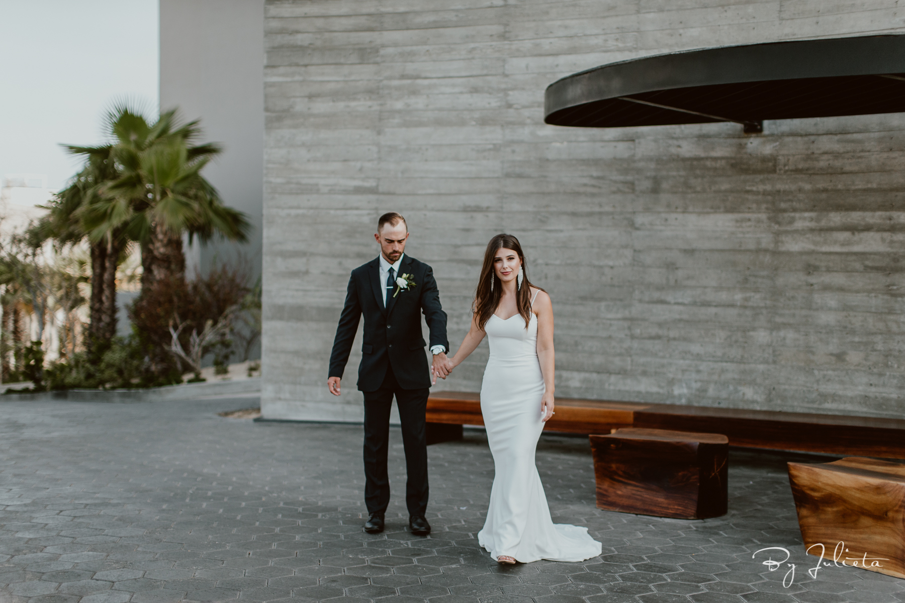 WeddingTheCapeCabo.B+G.JulietaAmezcuaPhotography.(124of533).jpg