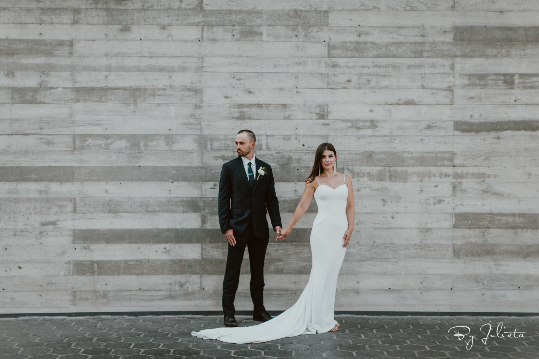 WeddingTheCapeCabo.B+G.JulietaAmezcuaPhotography.(138of533).jpg