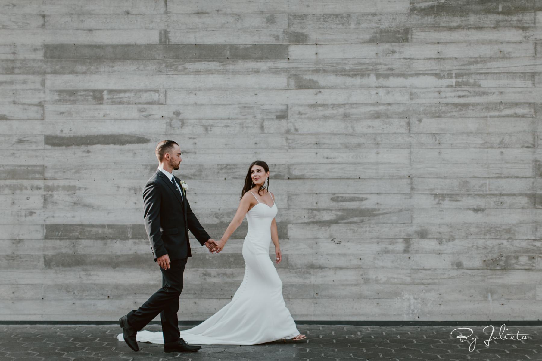 WeddingTheCapeCabo.B+G.JulietaAmezcuaPhotography.(144of533).jpg