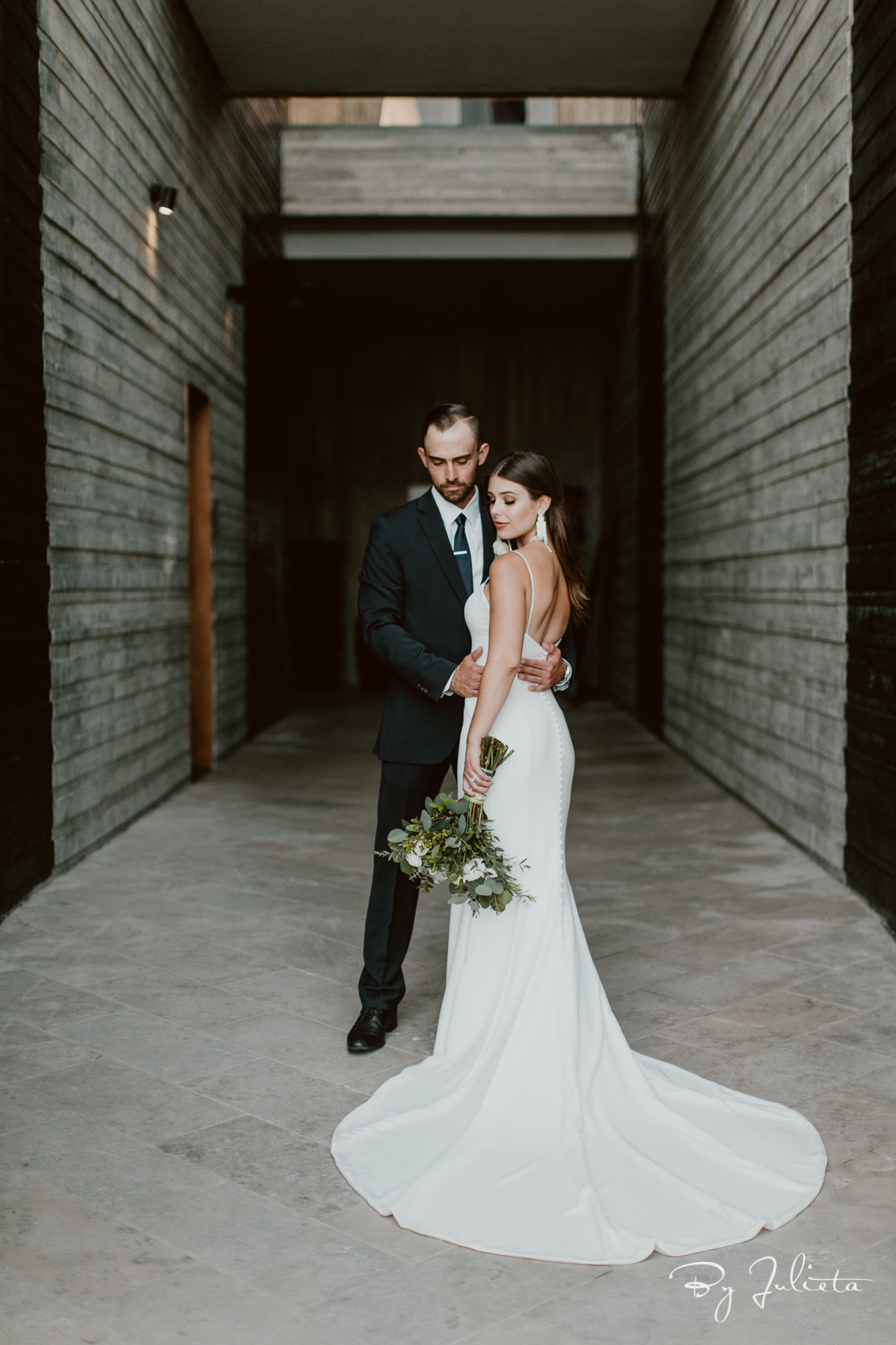 WeddingTheCapeCabo.B+G.JulietaAmezcuaPhotography.(176of533).jpg