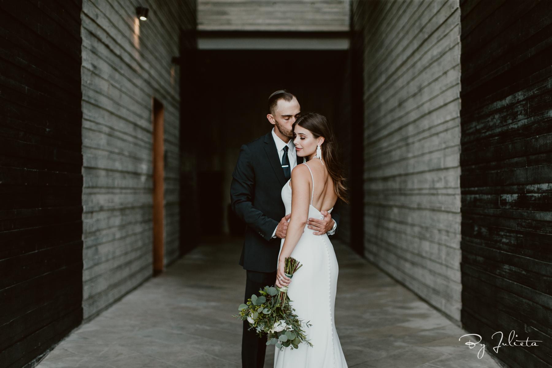 WeddingTheCapeCabo.B+G.JulietaAmezcuaPhotography.(181of533).jpg