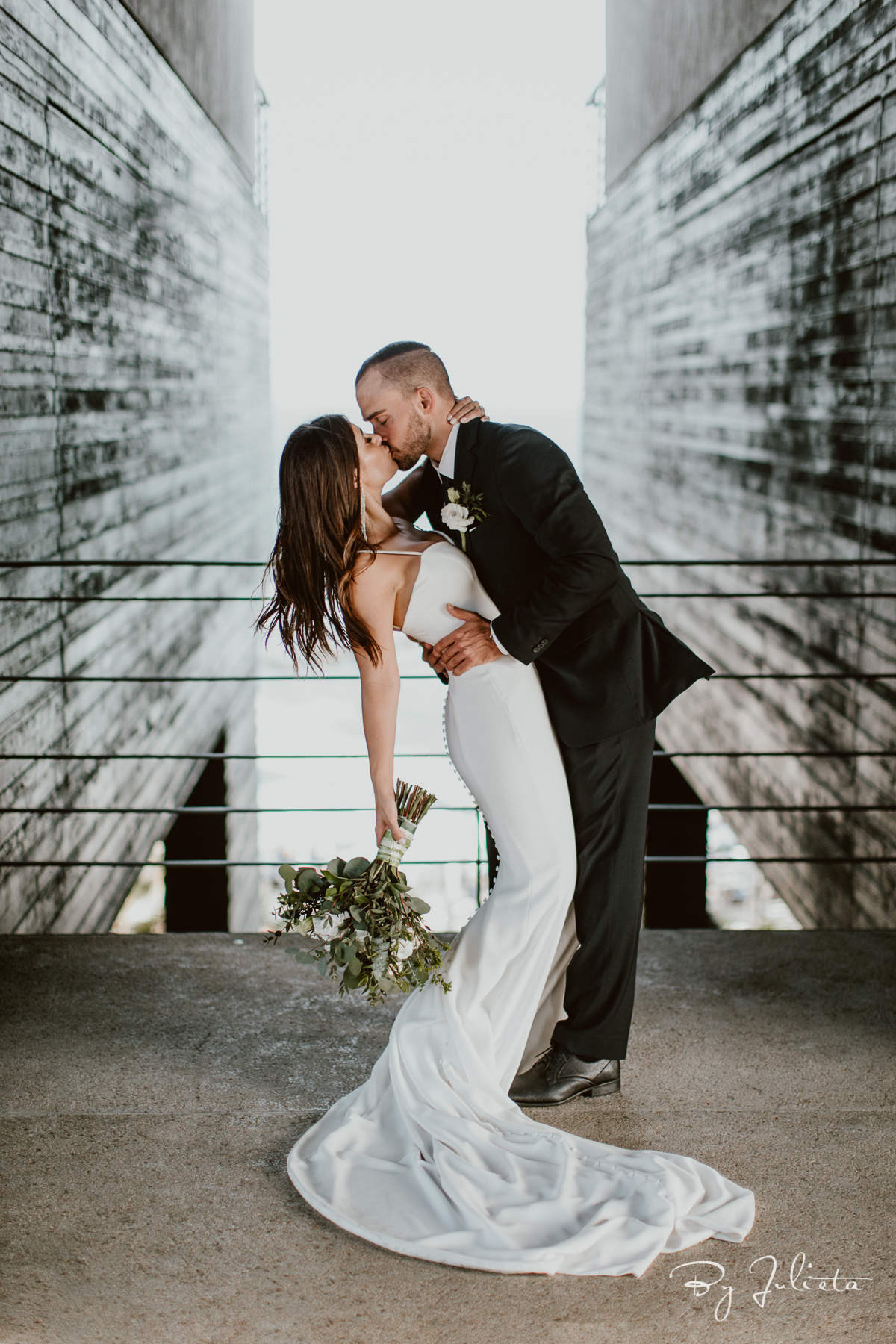 WeddingTheCapeCabo.B+G.JulietaAmezcuaPhotography.(212of533).jpg