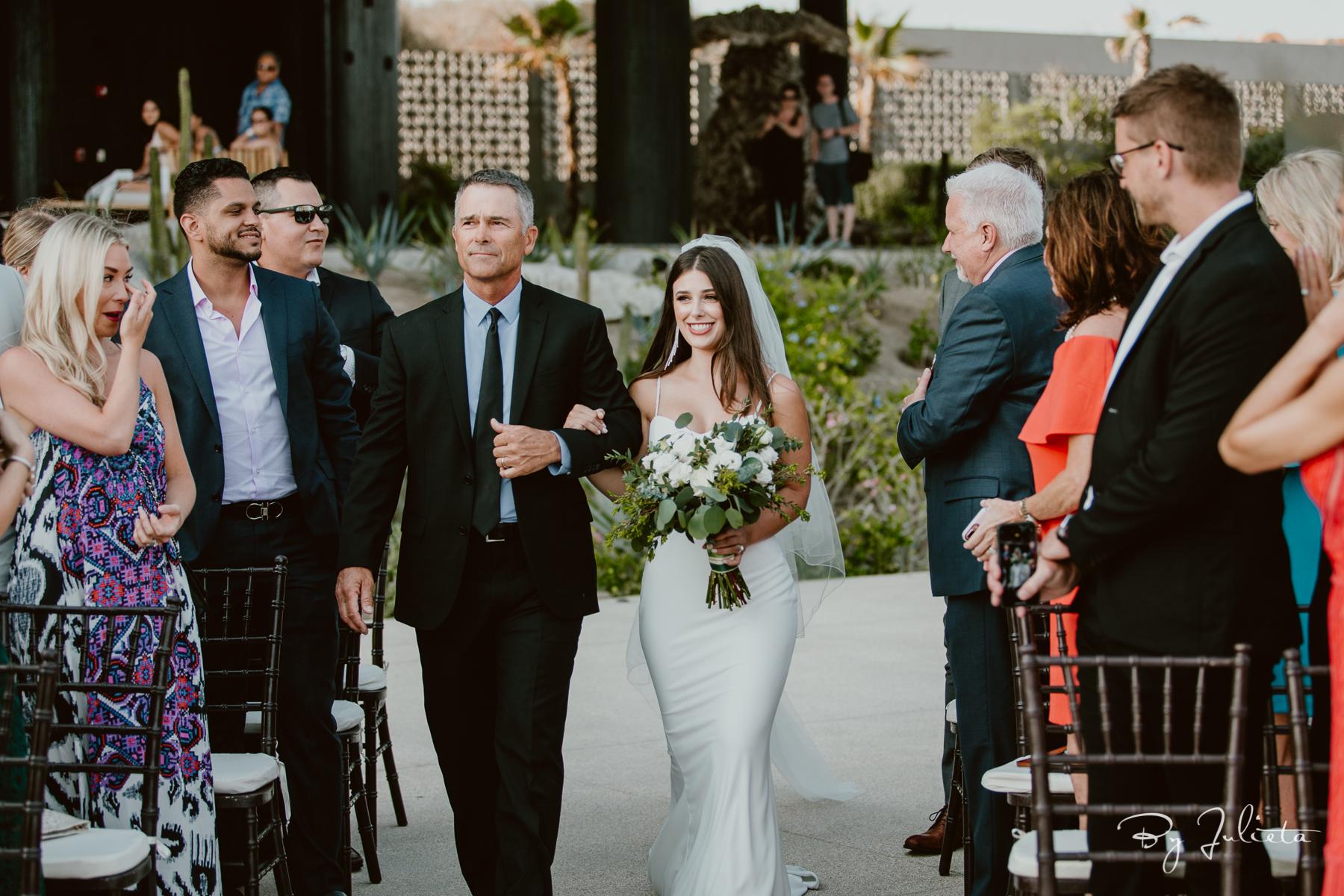 WeddingTheCapeCabo.B+G.JulietaAmezcuaPhotography.(253of533).jpg