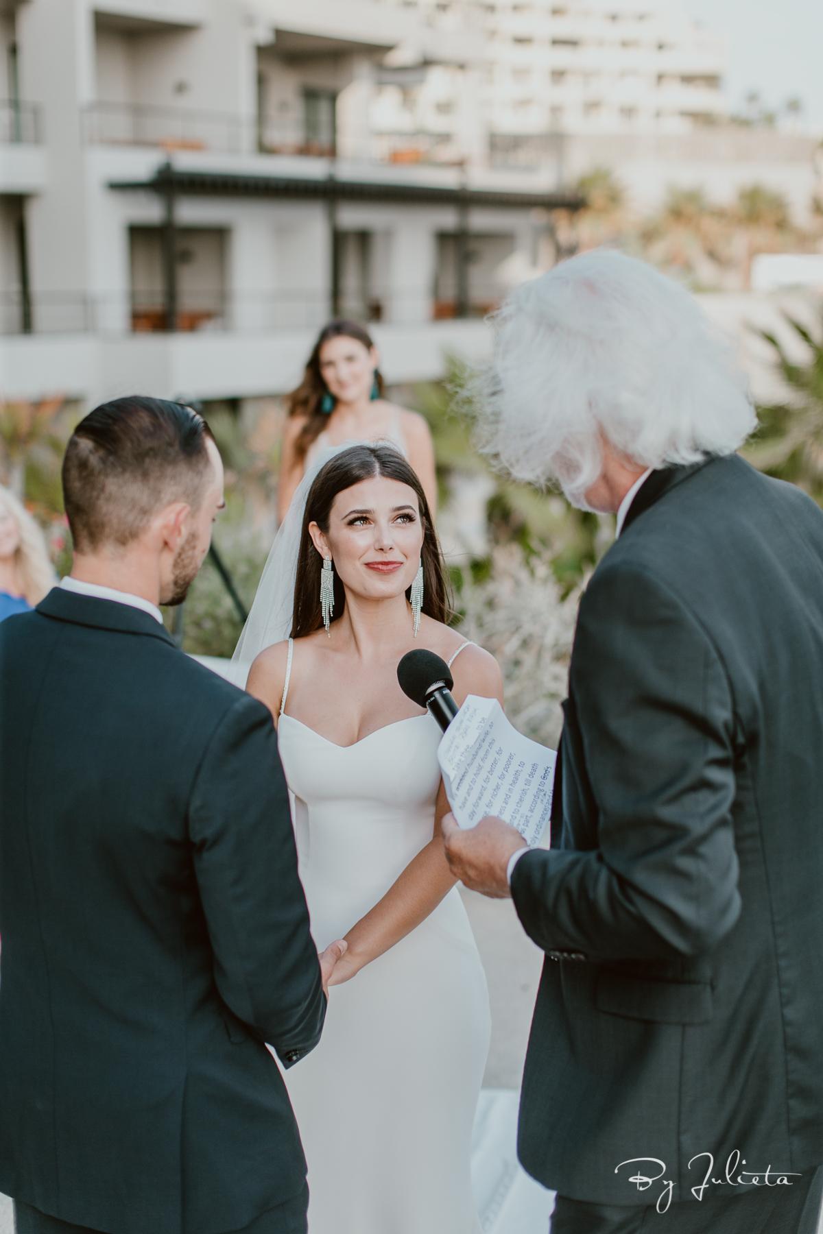 WeddingTheCapeCabo.B+G.JulietaAmezcuaPhotography.(279of533).jpg