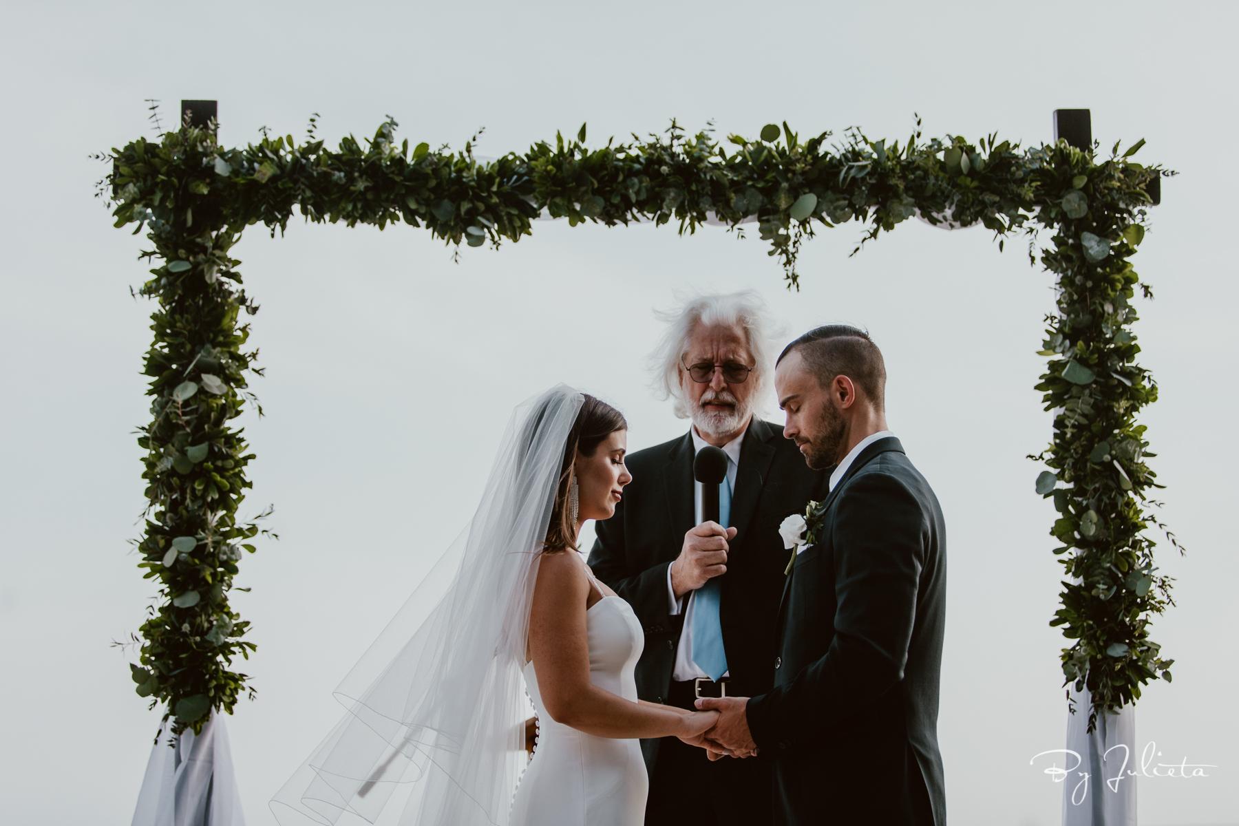 WeddingTheCapeCabo.B+G.JulietaAmezcuaPhotography.(284of533).jpg