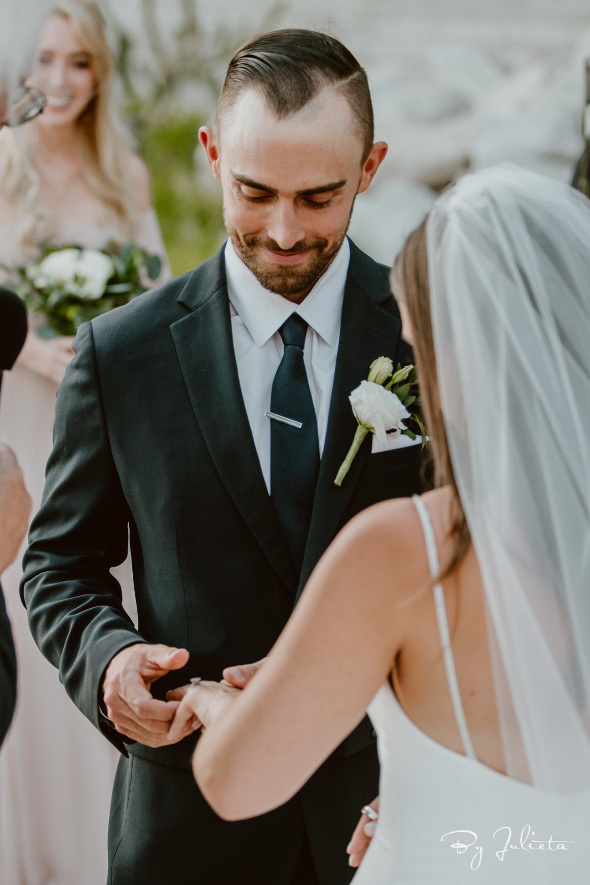 WeddingTheCapeCabo.B+G.JulietaAmezcuaPhotography.(289of533).jpg
