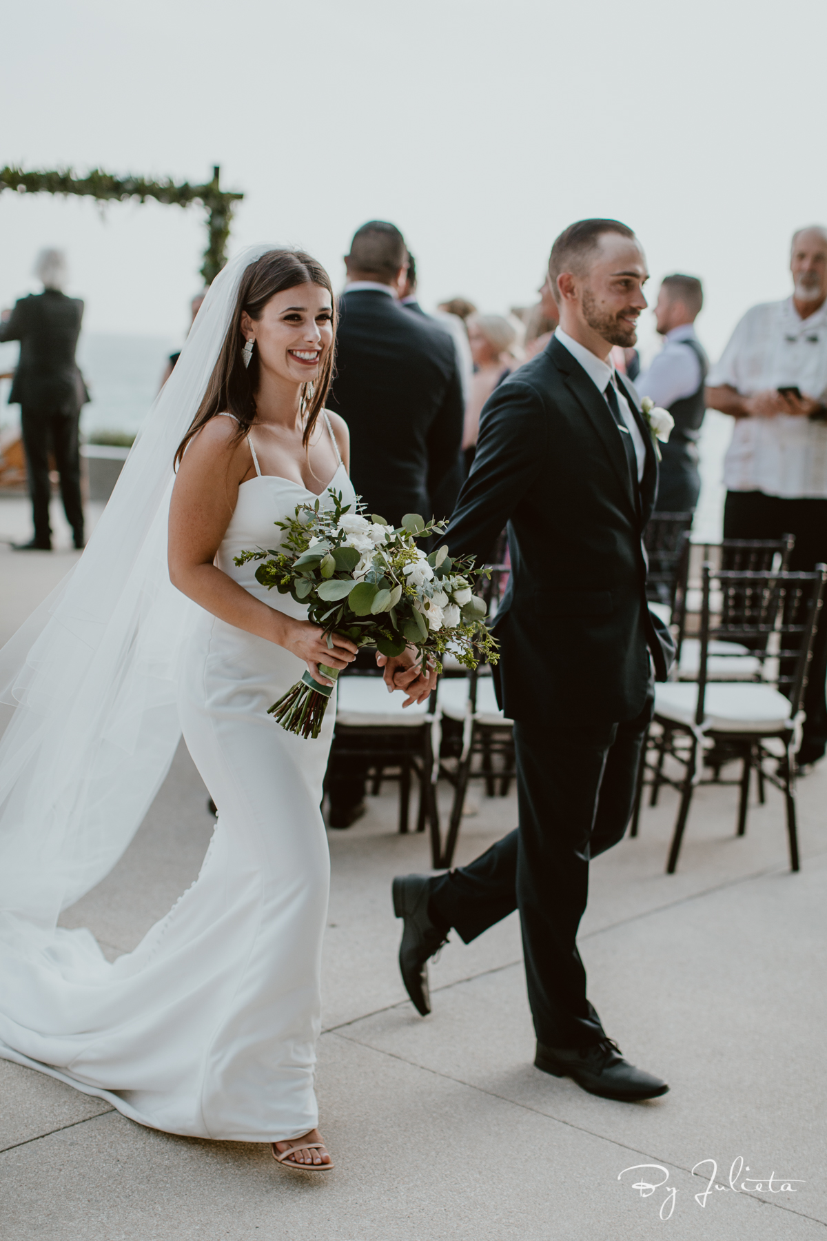 WeddingTheCapeCabo.B+G.JulietaAmezcuaPhotography.(304of533).jpg