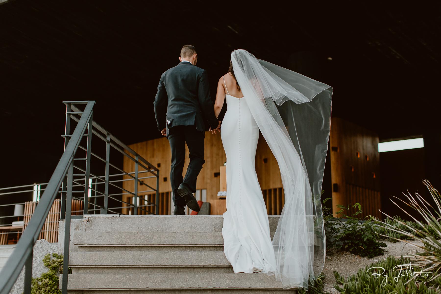 WeddingTheCapeCabo.B+G.JulietaAmezcuaPhotography.(309of533).jpg