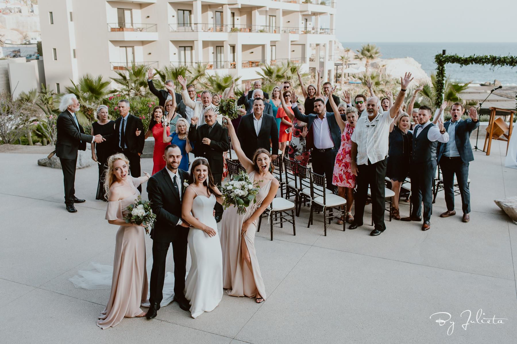 WeddingTheCapeCabo.B+G.JulietaAmezcuaPhotography.(314of533).jpg