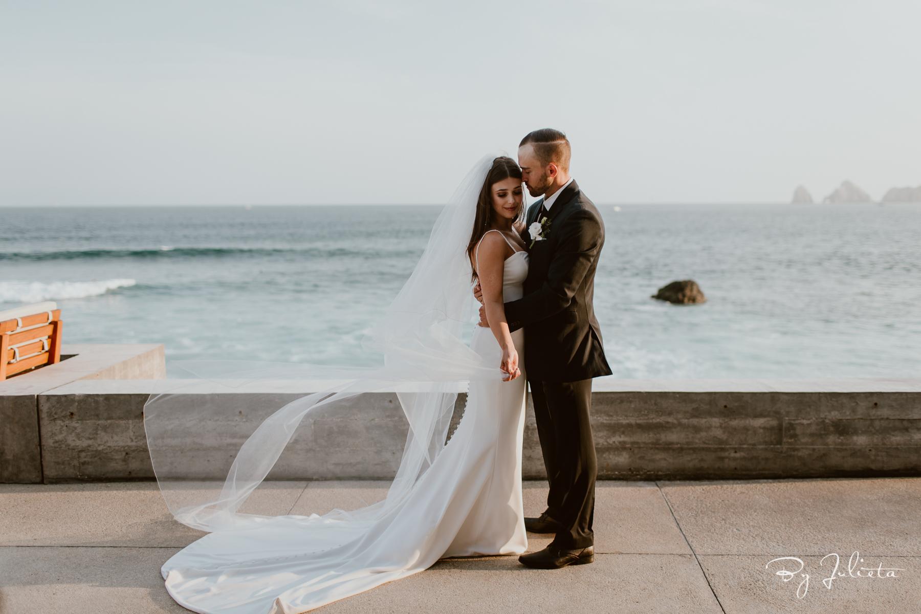 WeddingTheCapeCabo.B+G.JulietaAmezcuaPhotography.(388of533).jpg