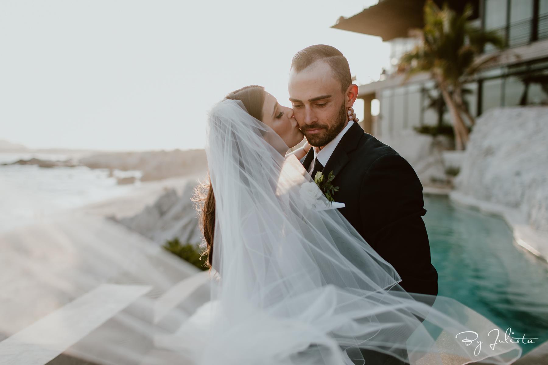 WeddingTheCapeCabo.B+G.JulietaAmezcuaPhotography.(392of533).jpg