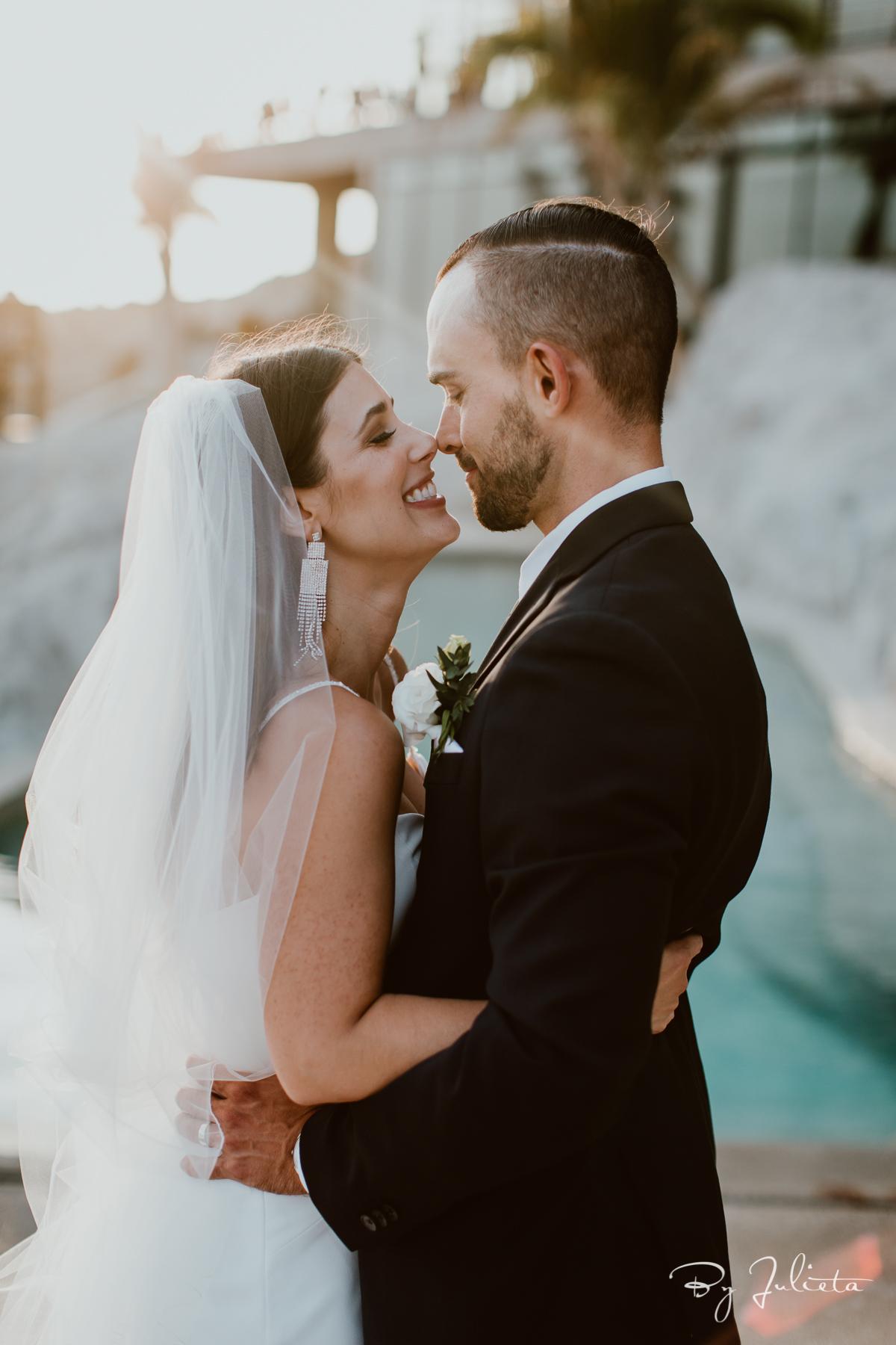 WeddingTheCapeCabo.B+G.JulietaAmezcuaPhotography.(399of533).jpg
