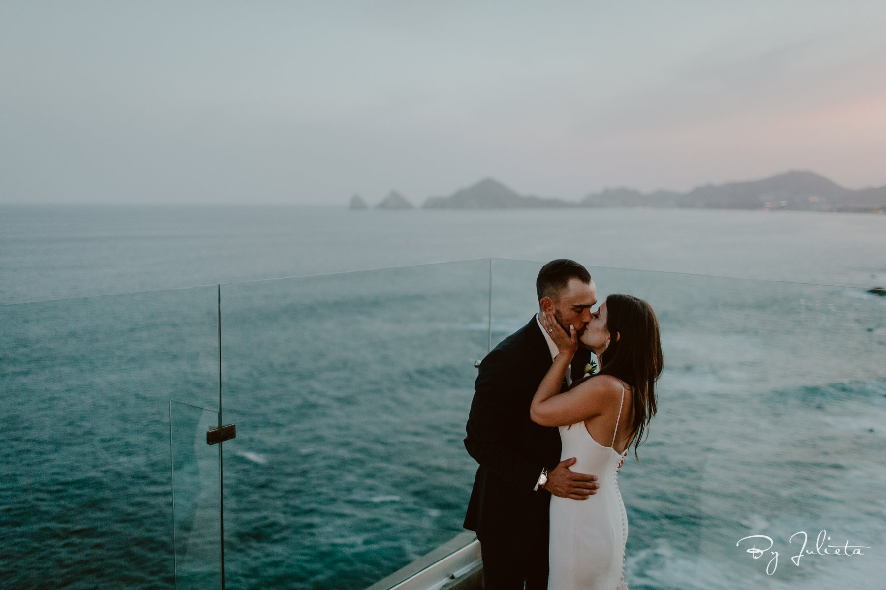 WeddingTheCapeCabo.B+G.JulietaAmezcuaPhotography.(481of533).jpg