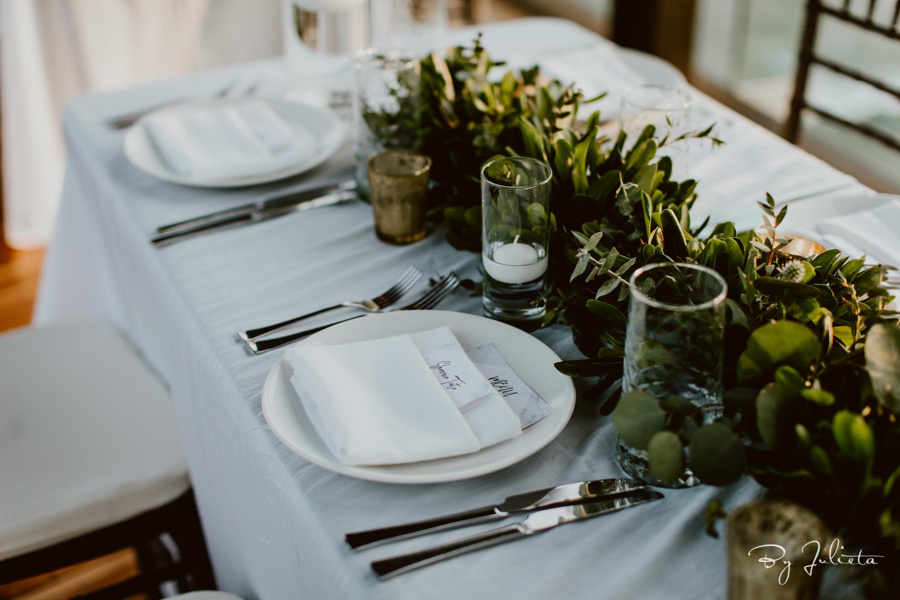 WeddingTheCapeCabo.B+G.JulietaAmezcuaPhotography.(418of533).jpg