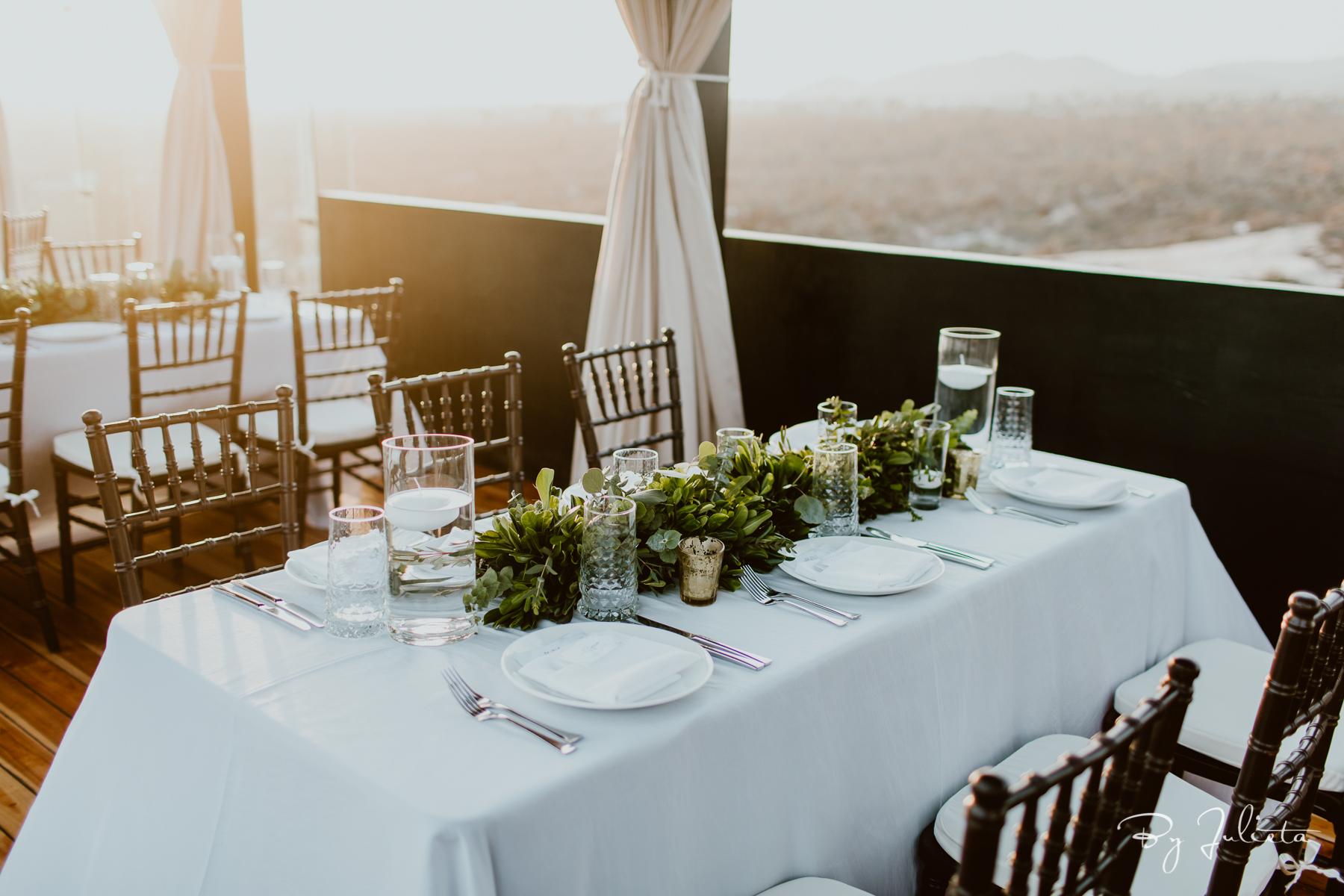 WeddingTheCapeCabo.B+G.JulietaAmezcuaPhotography.(417of533).jpg