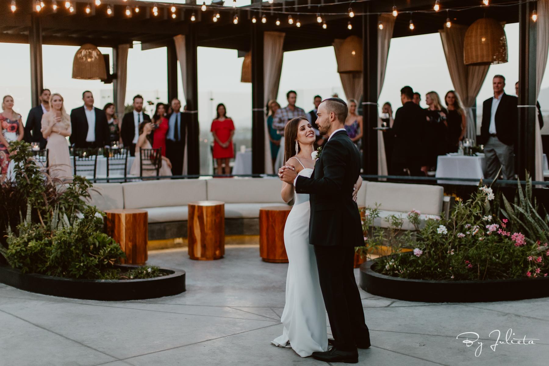 WeddingTheCapeCabo.B+G.JulietaAmezcuaPhotography.(462of533).jpg