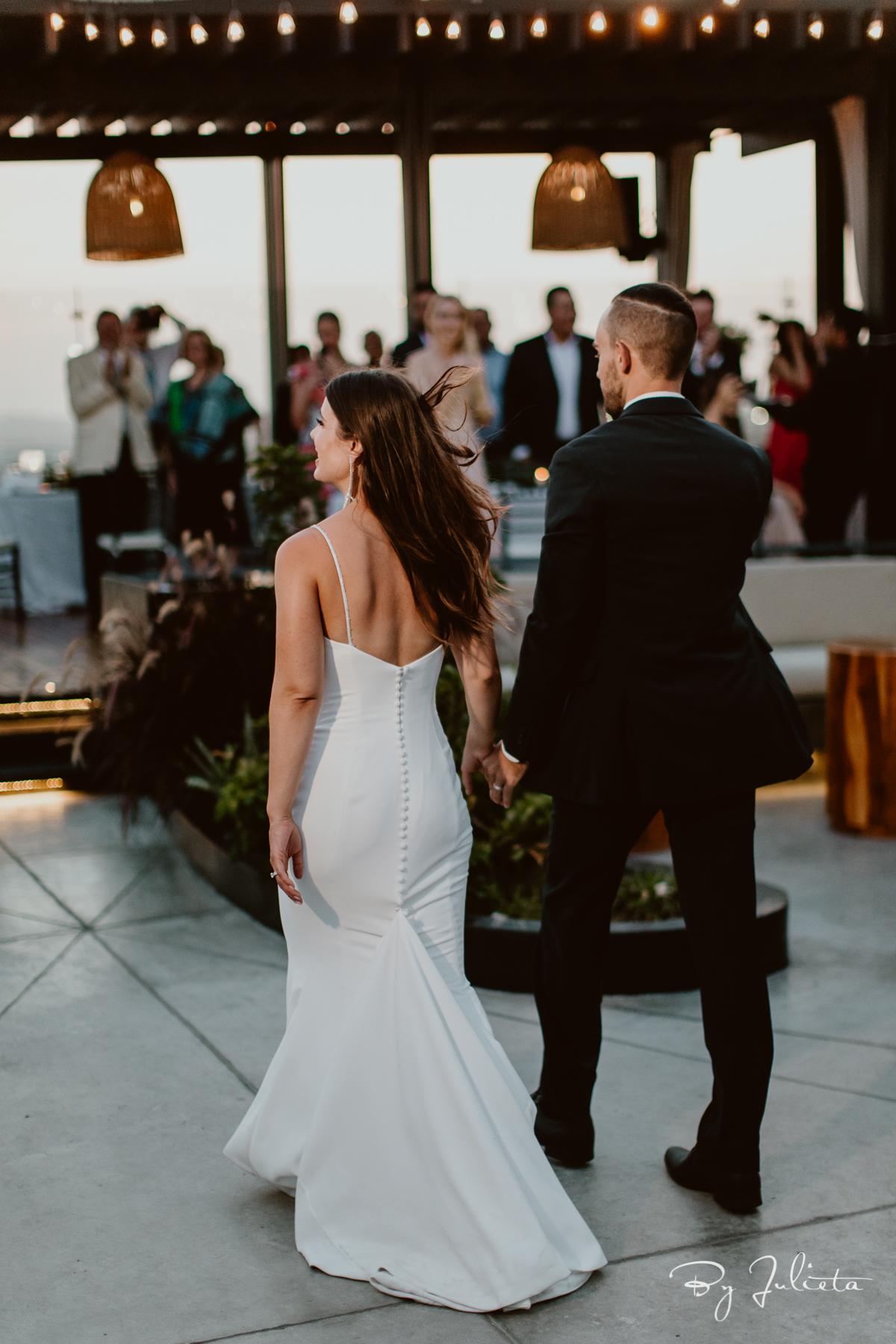 WeddingTheCapeCabo.B+G.JulietaAmezcuaPhotography.(470of533).jpg