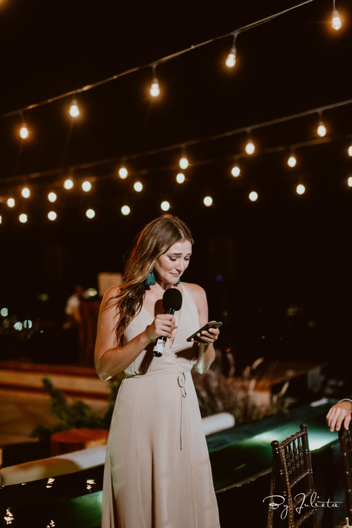 WeddingTheCapeCabo.B+G.JulietaAmezcuaPhotography.(502of533).jpg