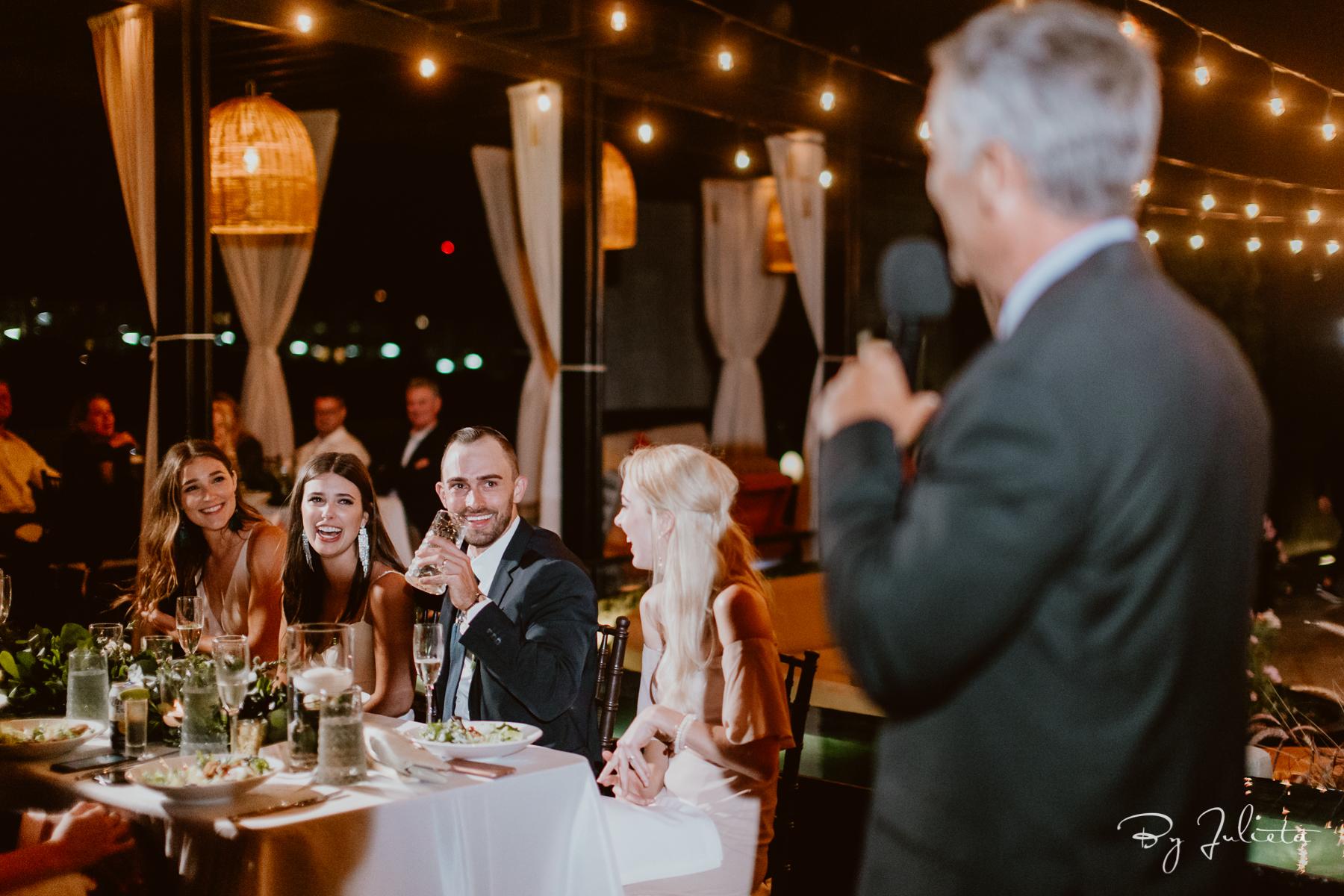 WeddingTheCapeCabo.B+G.JulietaAmezcuaPhotography.(518of533).jpg