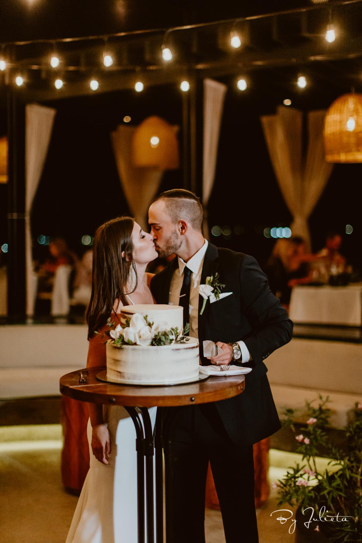 WeddingTheCapeCabo.B+G.JulietaAmezcuaPhotography.(527of533).jpg