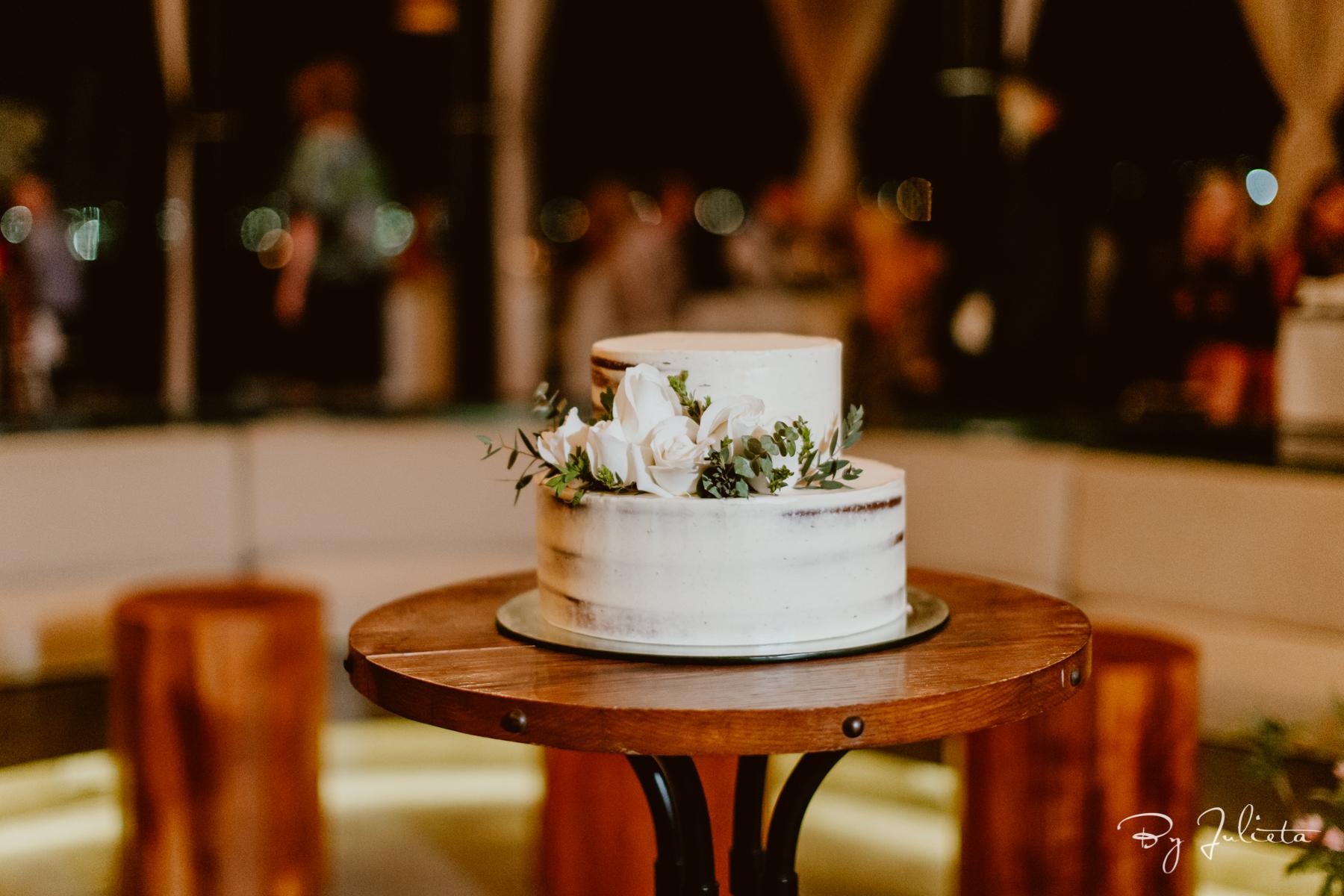 WeddingTheCapeCabo.B+G.JulietaAmezcuaPhotography.(522of533).jpg