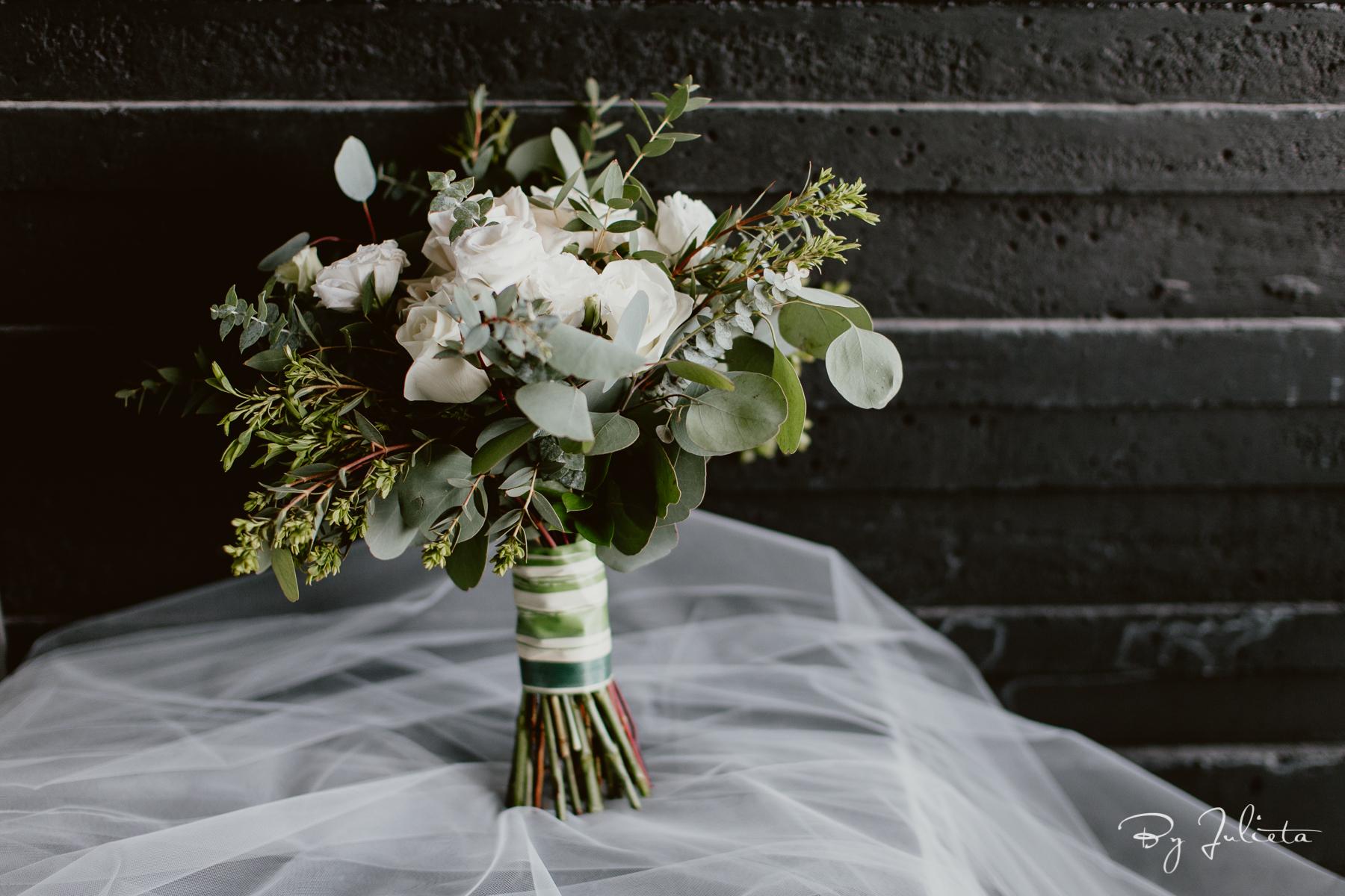 WeddingTheCapeCabo.B+G.JulietaAmezcuaPhotography.(24of533).jpg