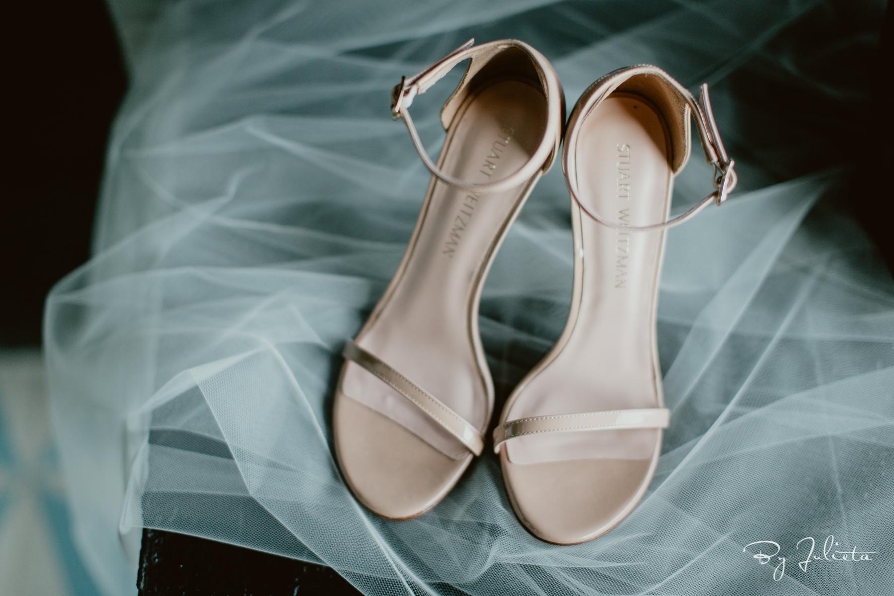 WeddingTheCapeCabo.B+G.JulietaAmezcuaPhotography.(19of533).jpg