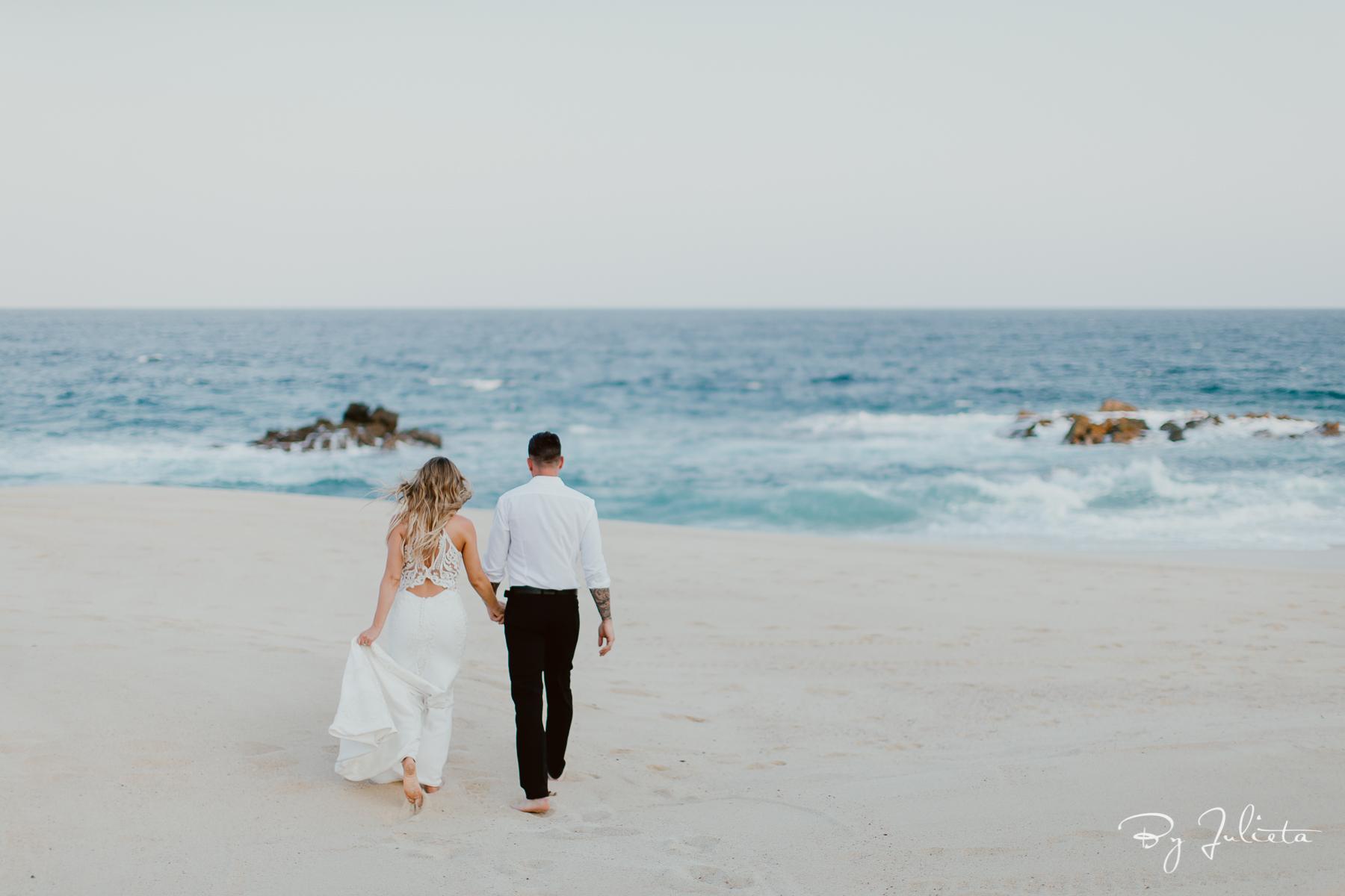 Palmilla Wedding Cabo. M+M. Julieta Amezcua Photography. (160 of 235).jpg