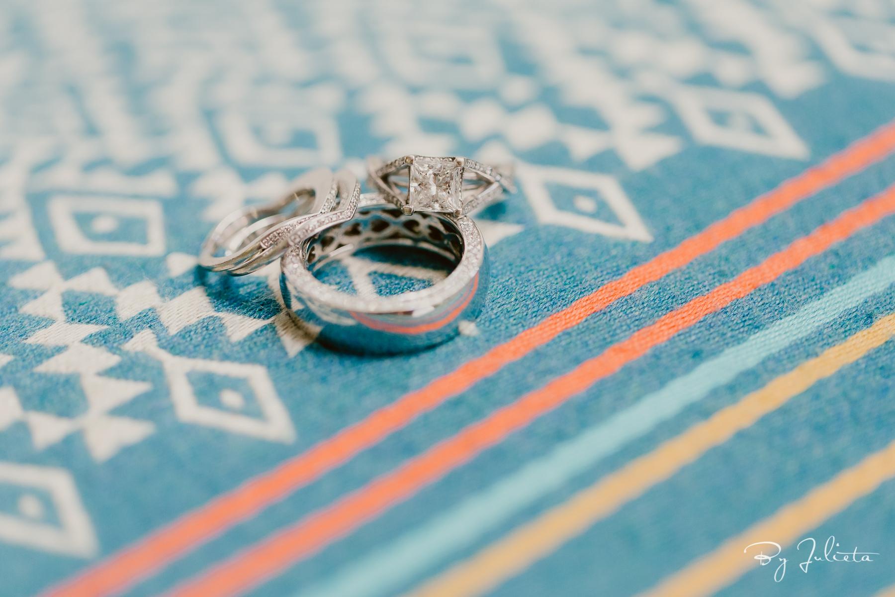 Palmilla Wedding Cabo. M+M. Julieta Amezcua Photography. (16 of 235).jpg
