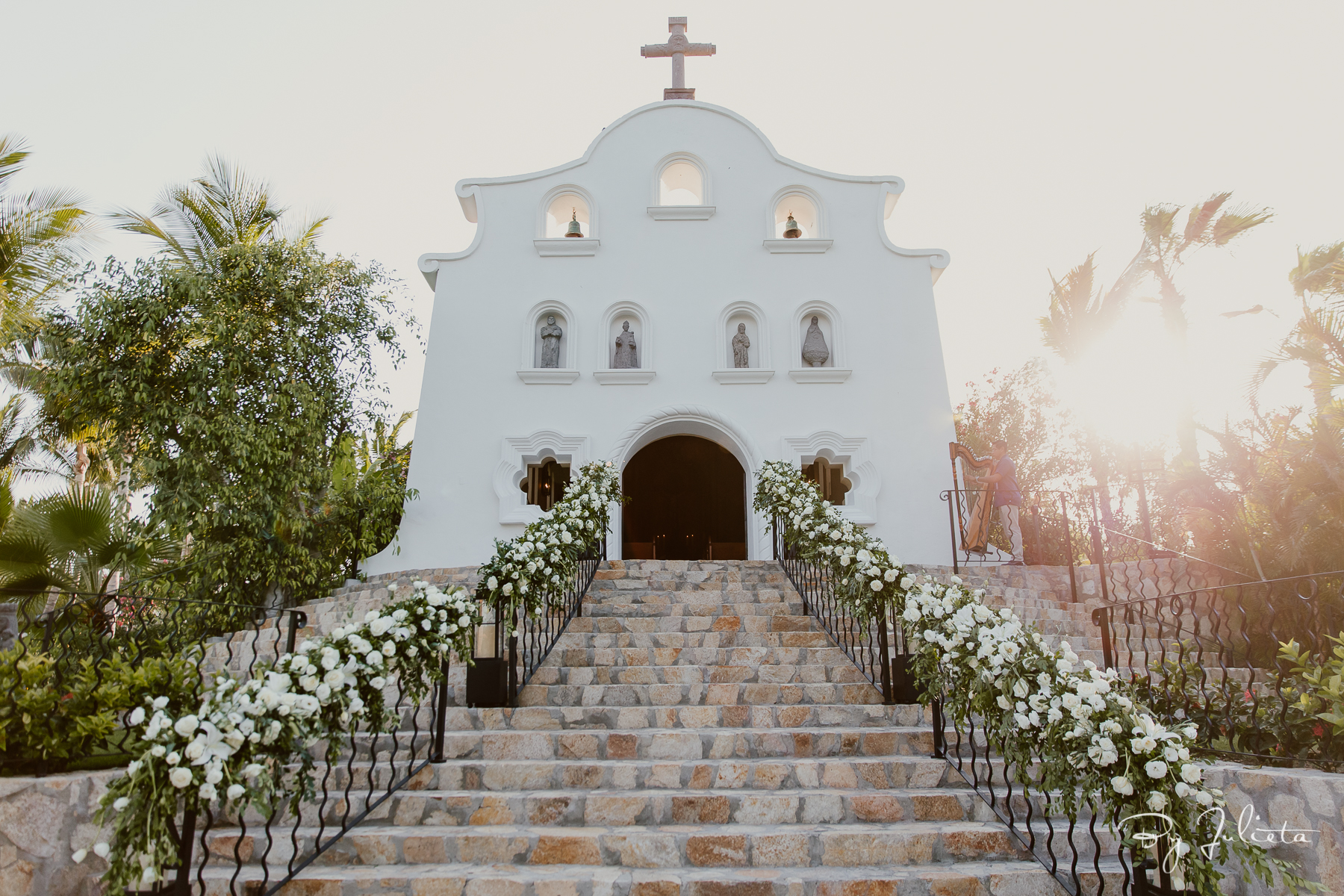 Palmilla Wedding Cabo. M+M. Julieta Amezcua Photography. (74 of 235).jpg