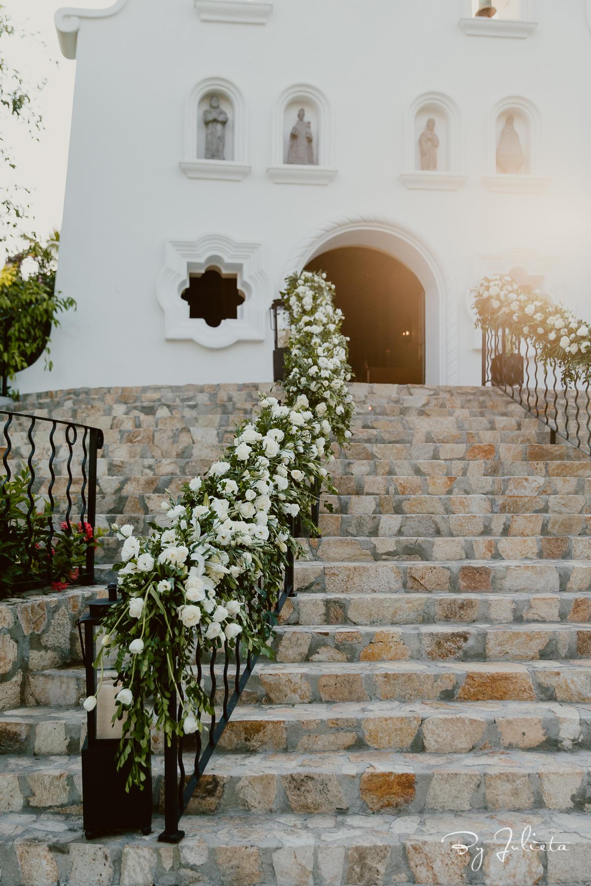Palmilla Wedding Cabo. M+M. Julieta Amezcua Photography. (76 of 235).jpg