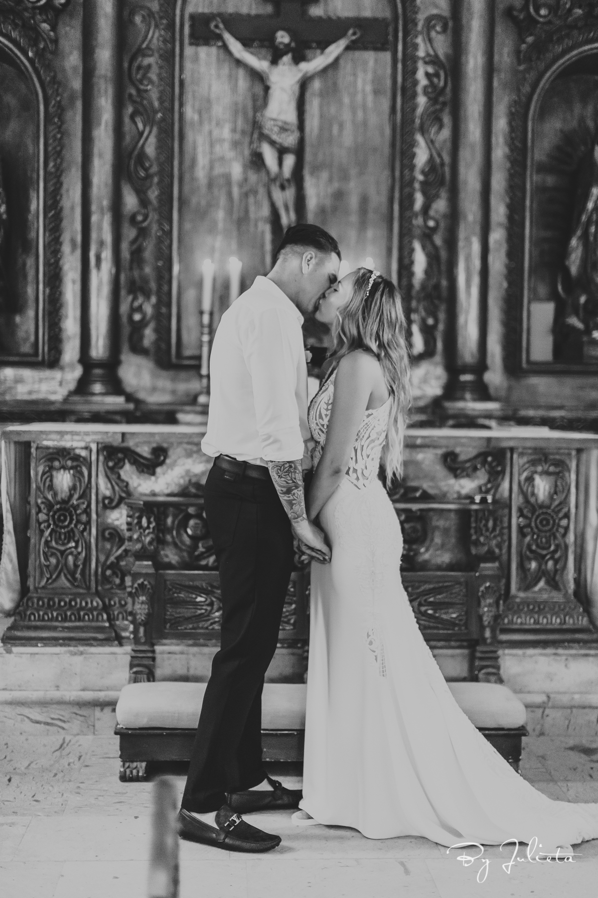 Palmilla Wedding Cabo. M+M. Julieta Amezcua Photography. (113 of 235).jpg