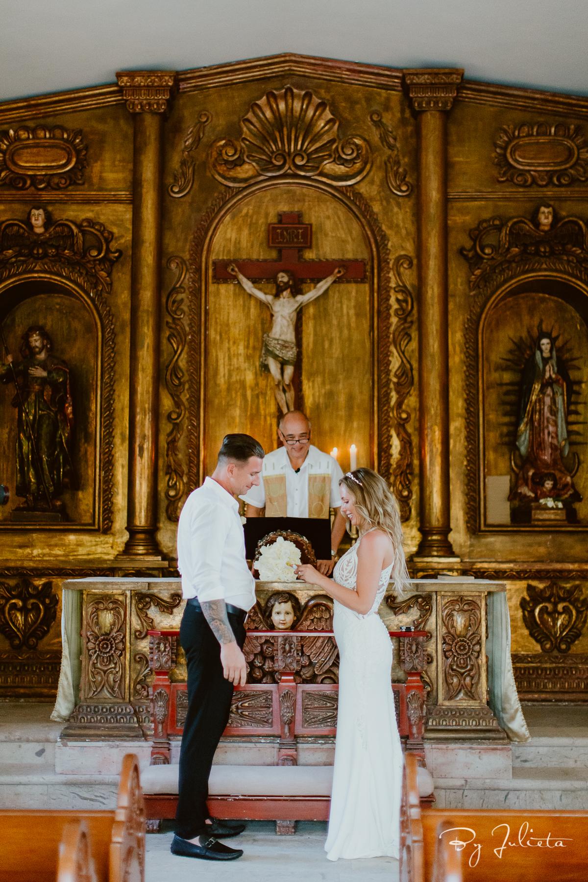 Palmilla Wedding Cabo. M+M. Julieta Amezcua Photography. (97 of 235).jpg