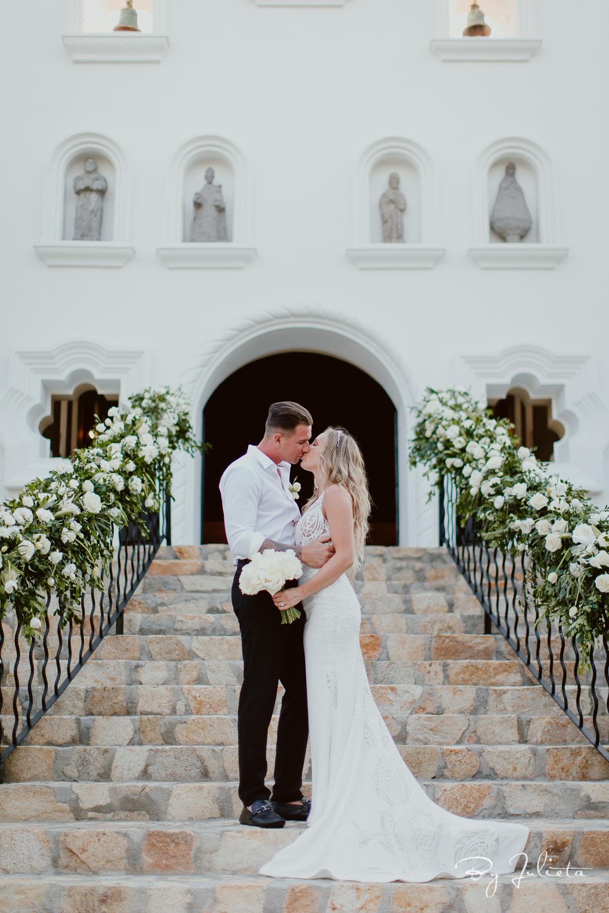 Palmilla Wedding Cabo. M+M. Julieta Amezcua Photography. (118 of 235).jpg