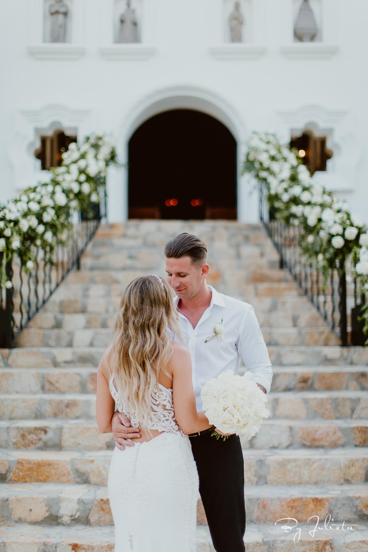 Palmilla Wedding Cabo. M+M. Julieta Amezcua Photography. (136 of 235).jpg
