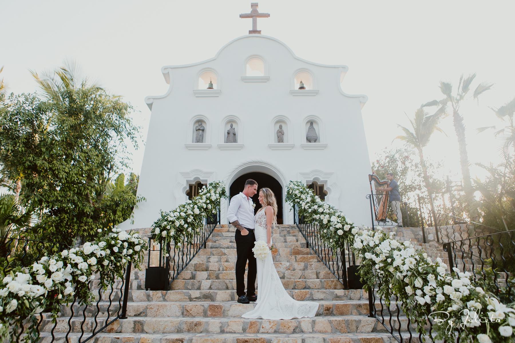 Palmilla Wedding Cabo. M+M. Julieta Amezcua Photography. (125 of 235).jpg