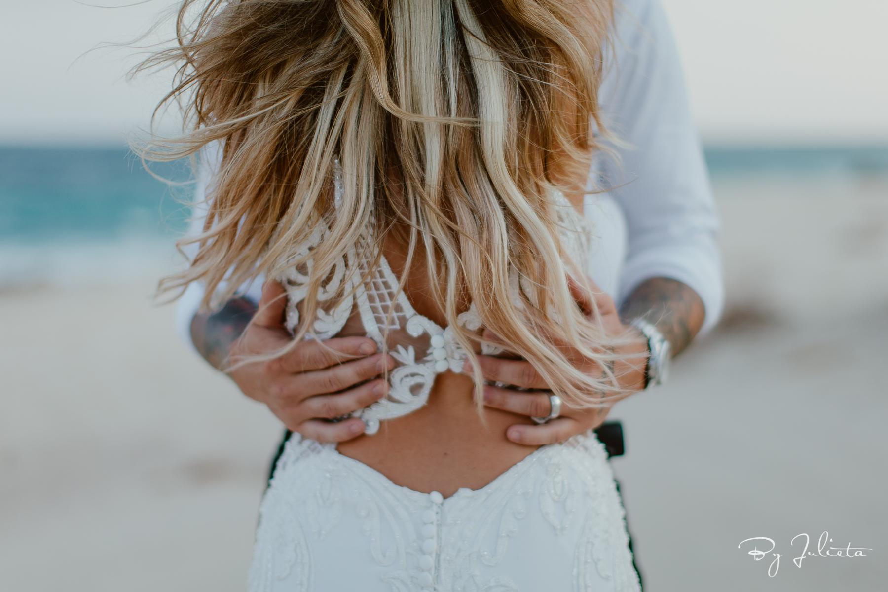 Palmilla Wedding Cabo. M+M. Julieta Amezcua Photography. (166 of 235).jpg