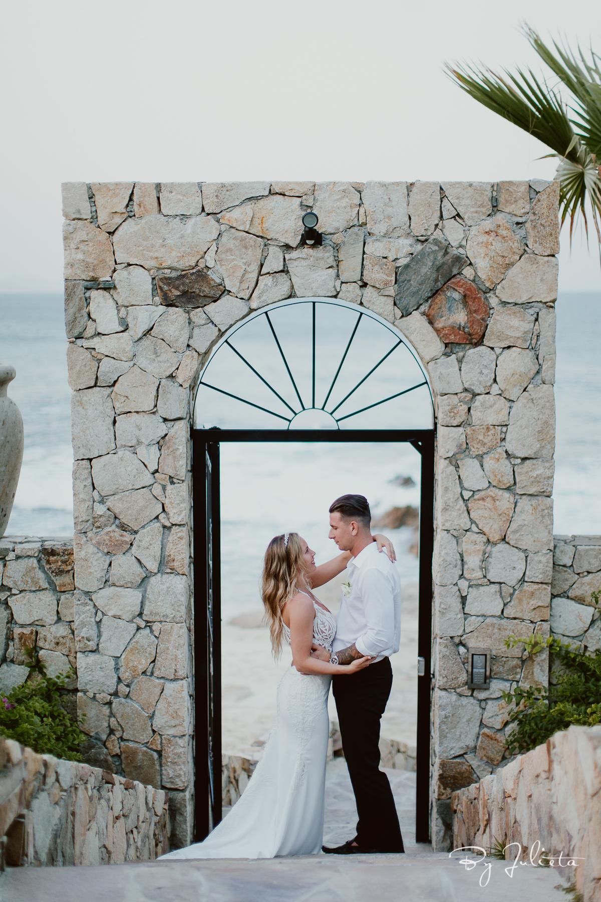 Palmilla Wedding Cabo. M+M. Julieta Amezcua Photography. (219 of 235).jpg