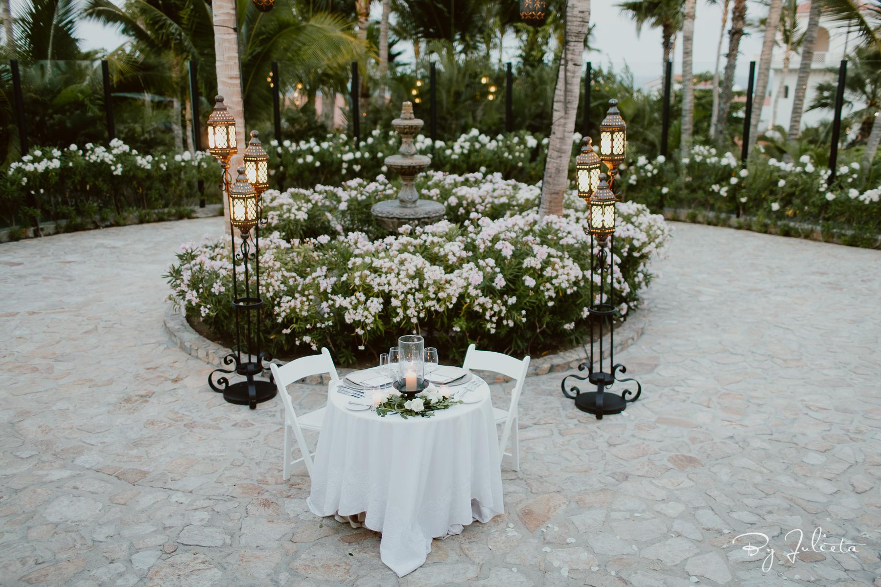 Palmilla Wedding Cabo. M+M. Julieta Amezcua Photography. (225 of 235).jpg