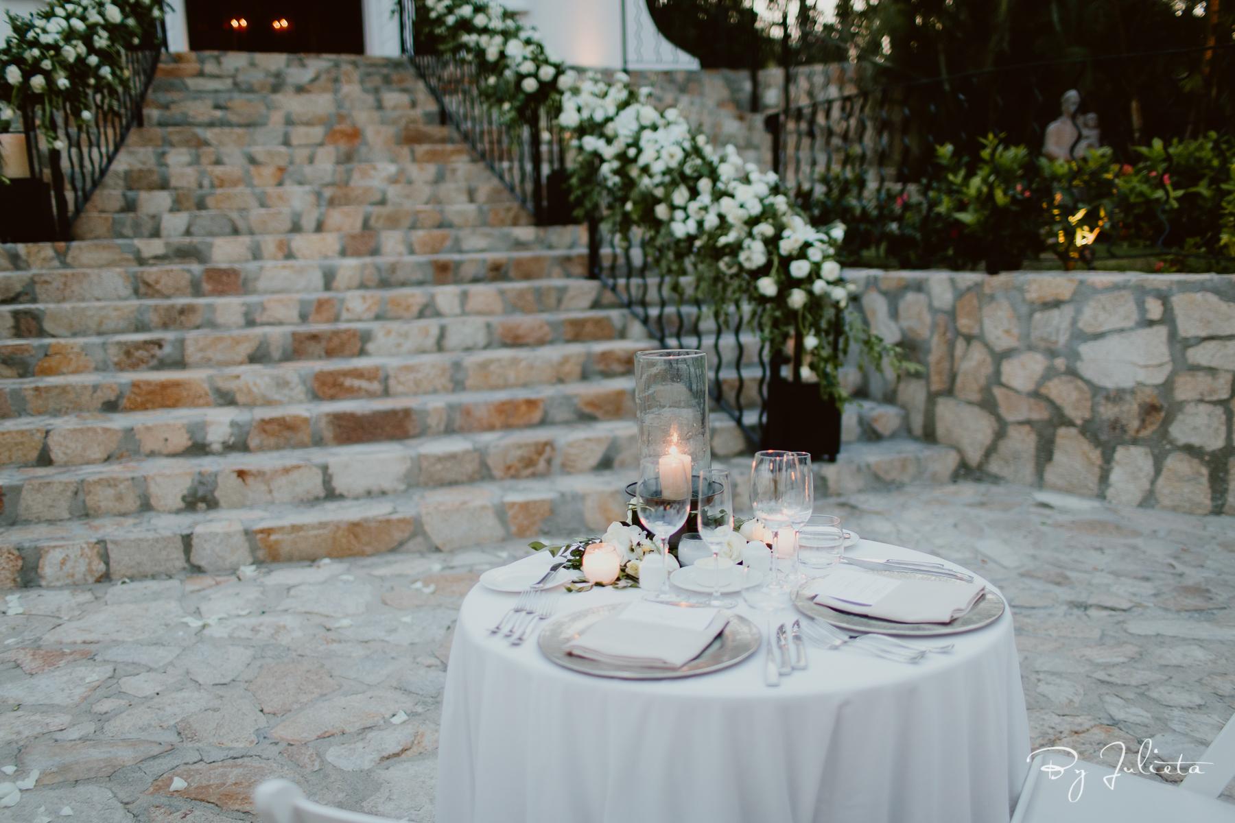 Palmilla Wedding Cabo. M+M. Julieta Amezcua Photography. (228 of 235).jpg