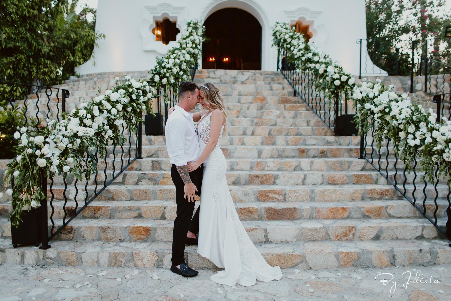 Palmilla Wedding Cabo. M+M. Julieta Amezcua Photography. (233 of 235).jpg
