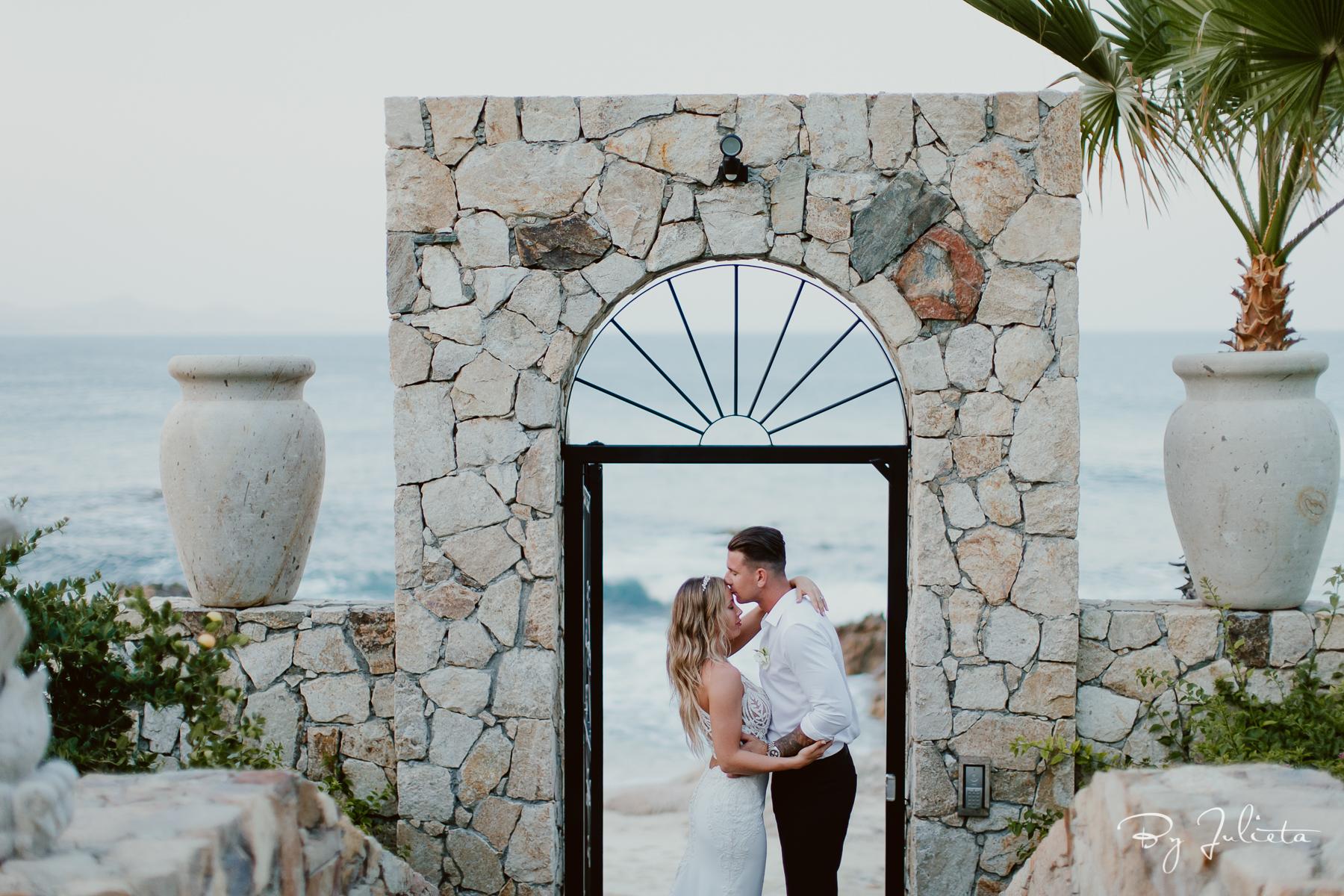 Palmilla Wedding Cabo. M+M. Julieta Amezcua Photography. (217 of 235).jpg