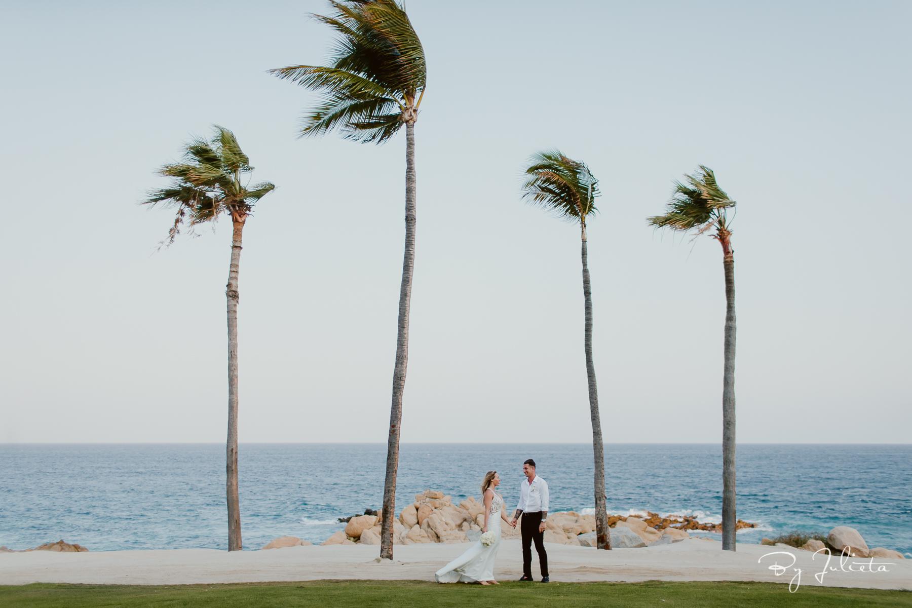 Palmilla Wedding Cabo. M+M. Julieta Amezcua Photography. (158 of 235).jpg