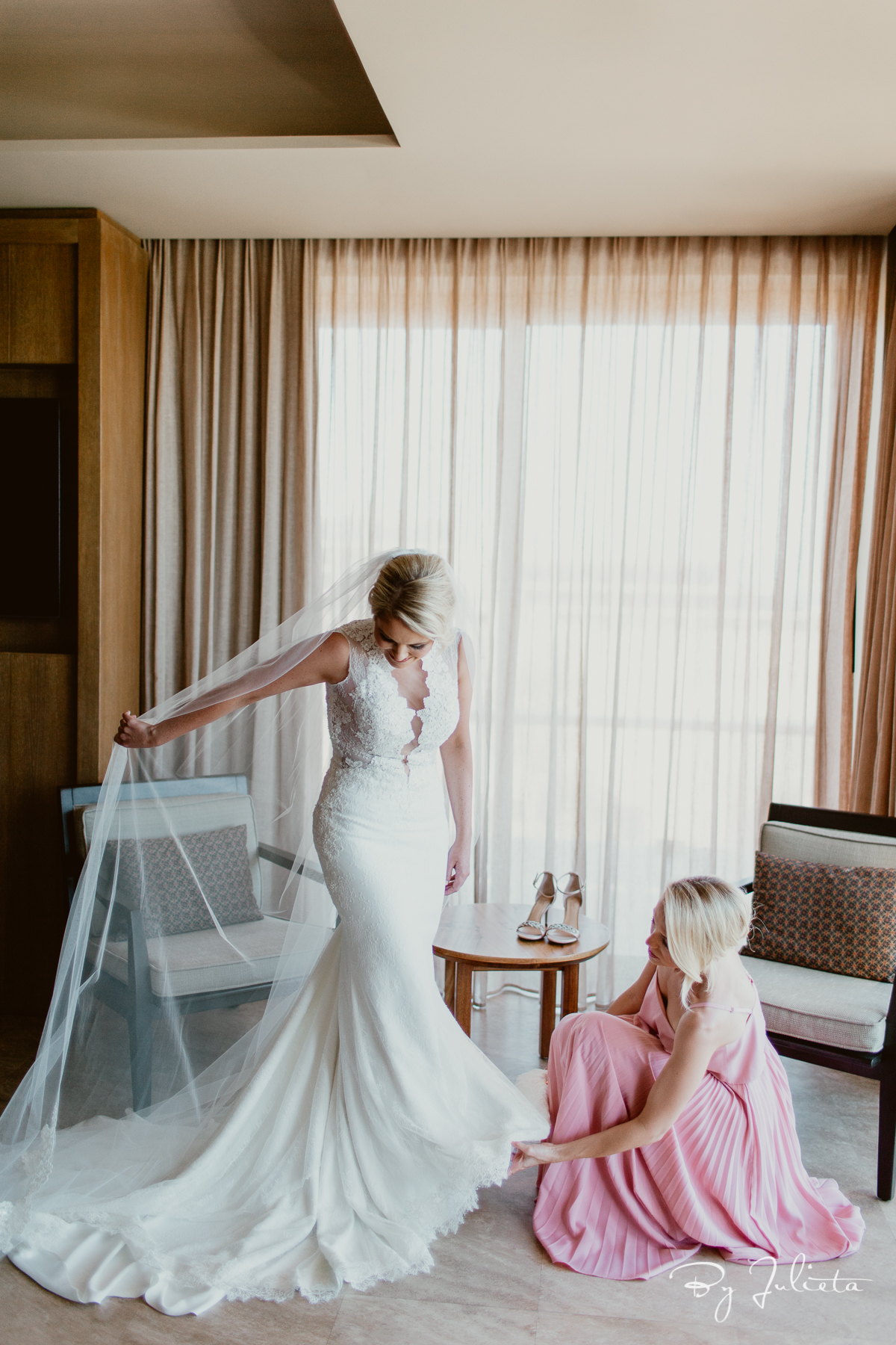 JWMarriottWedding.C+T.JulietaAmezcuaPhotography.(68of723).jpg